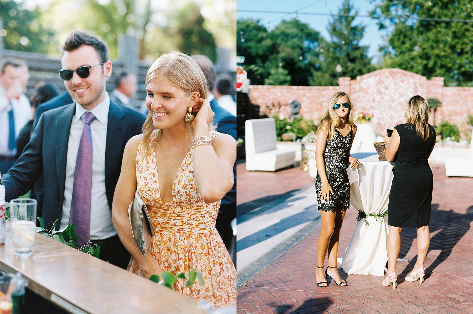 The Ravington Arkansas Wedding_1432.jpg