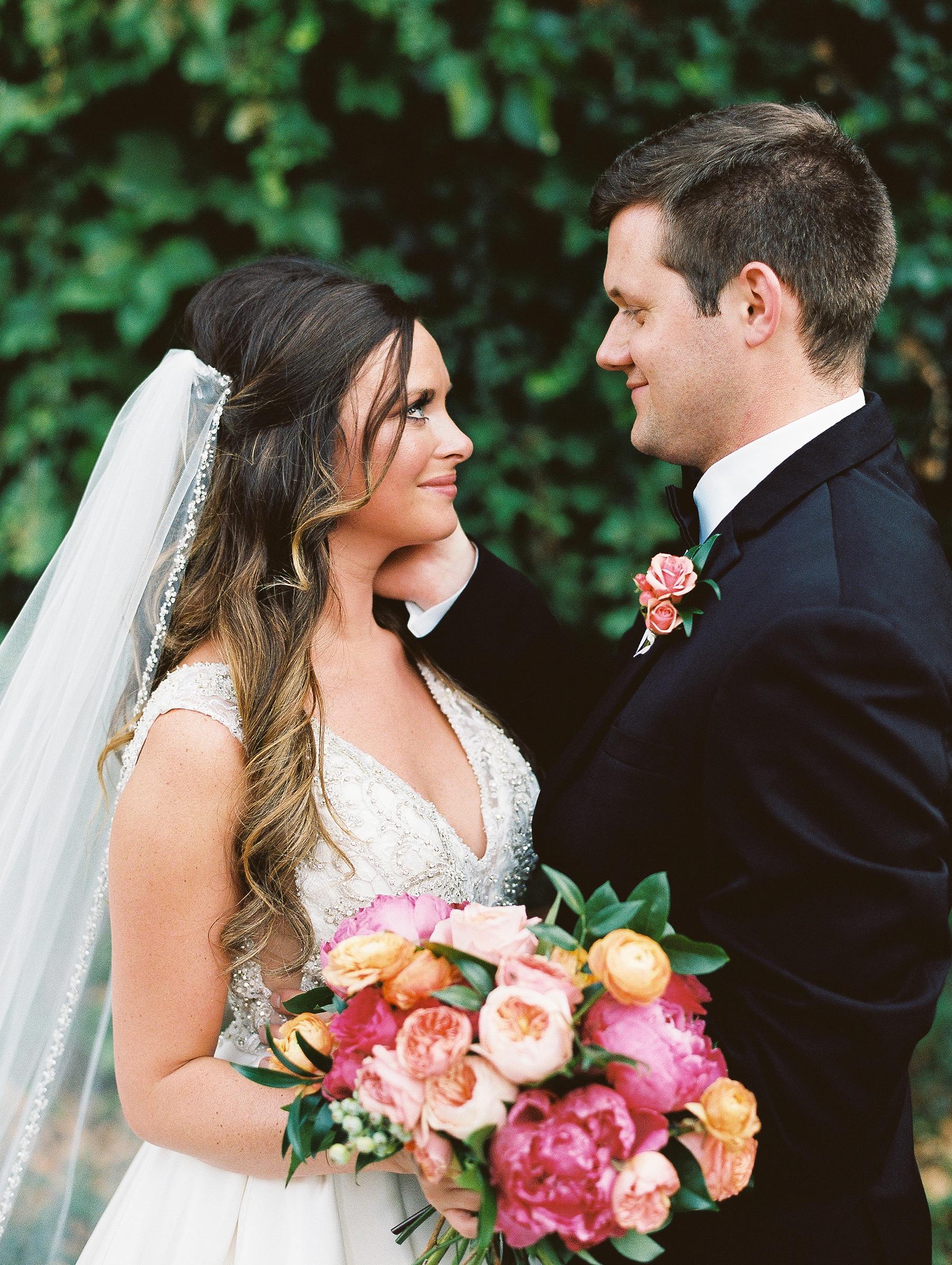 The Ravington Arkansas Wedding_1437.jpg