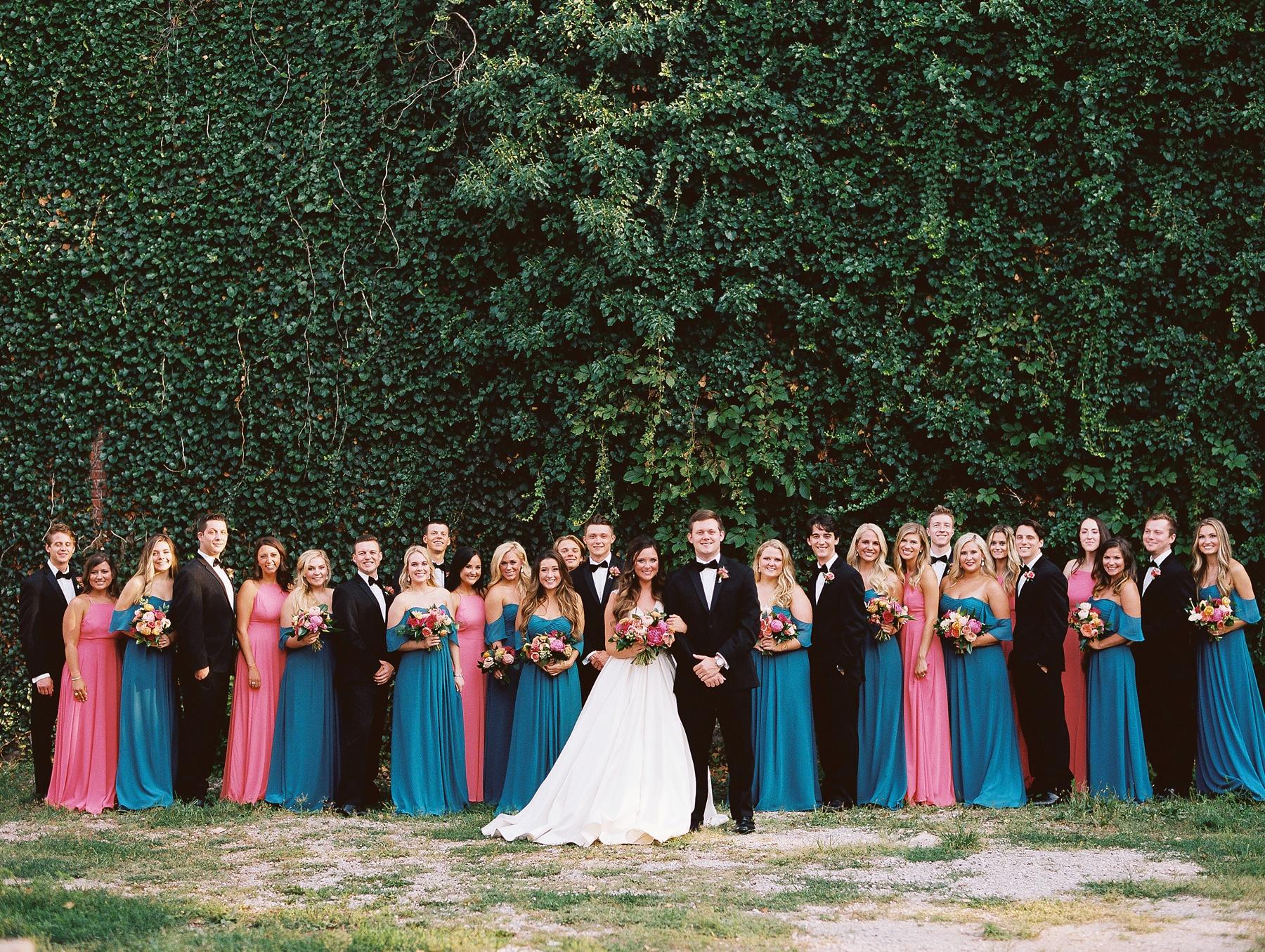The Ravington Arkansas Wedding_1438.jpg