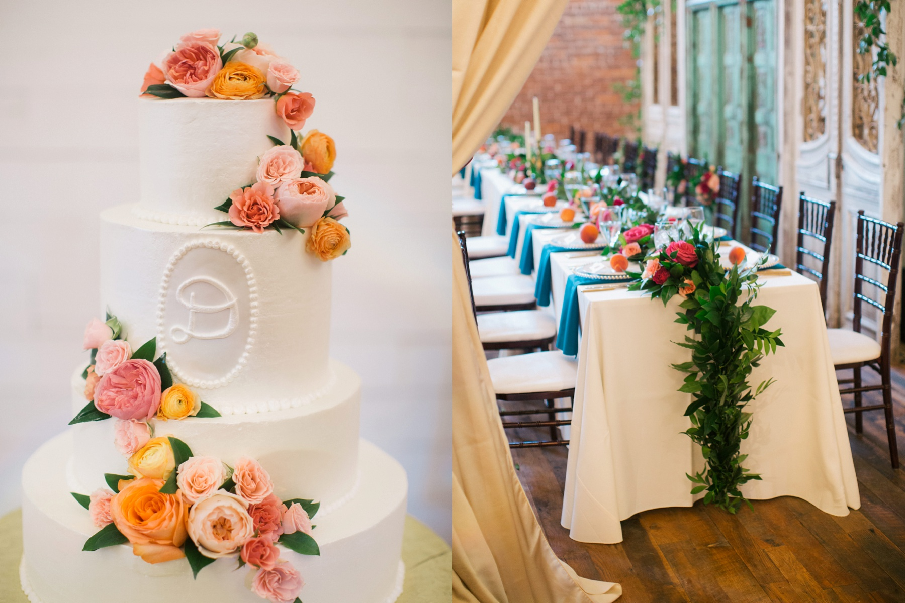 The Ravington Arkansas Wedding_1451.jpg