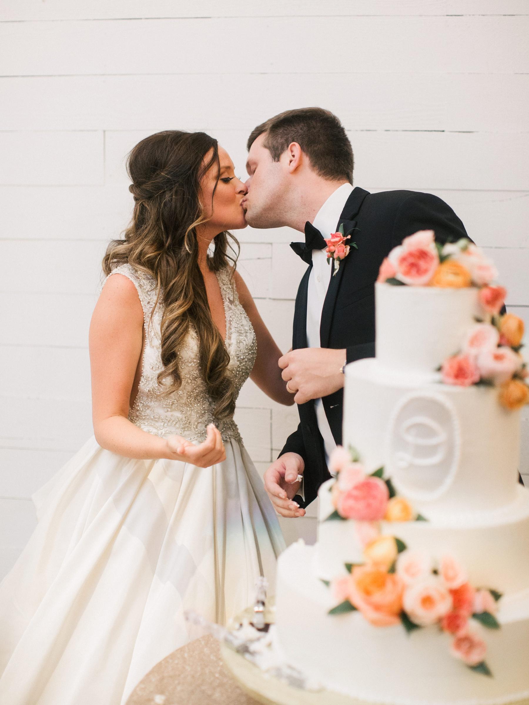 The Ravington Arkansas Wedding_1454.jpg