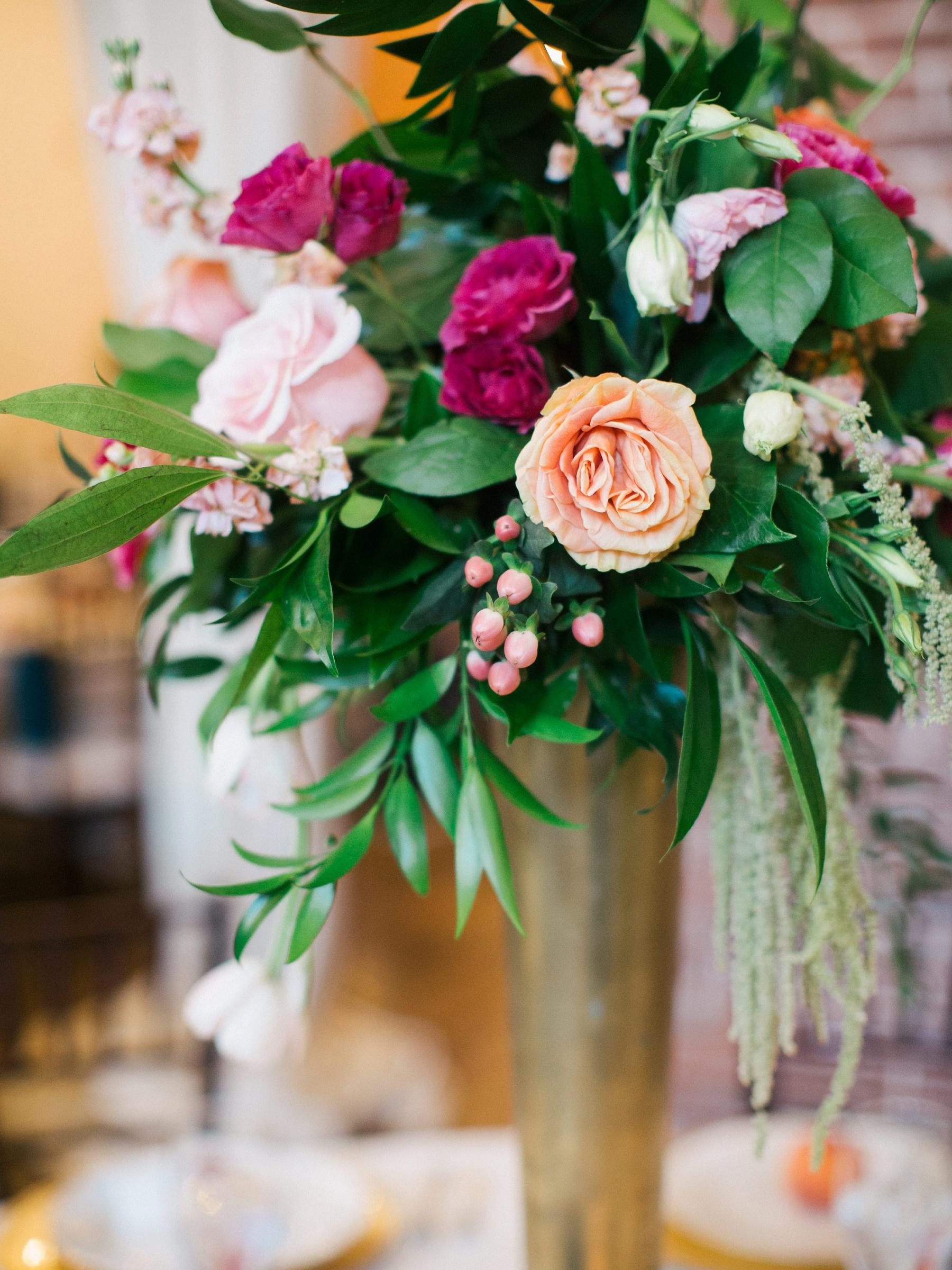 The Ravington Arkansas Wedding_1456.jpg