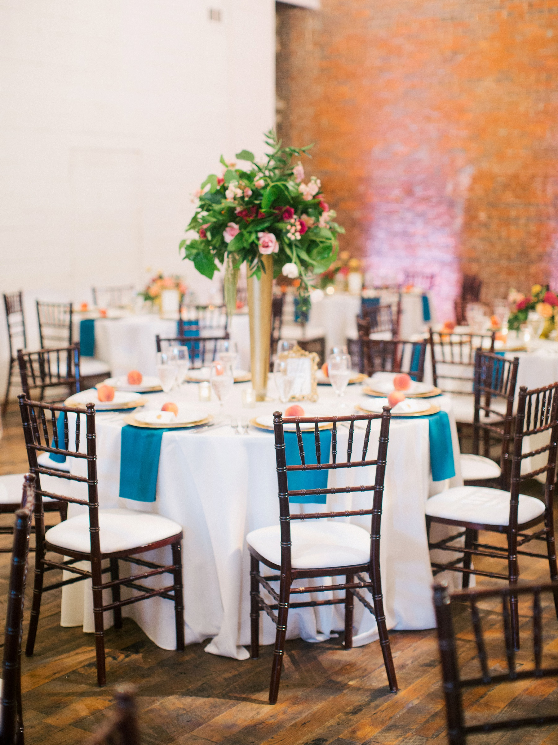 The Ravington Arkansas Wedding_1457.jpg