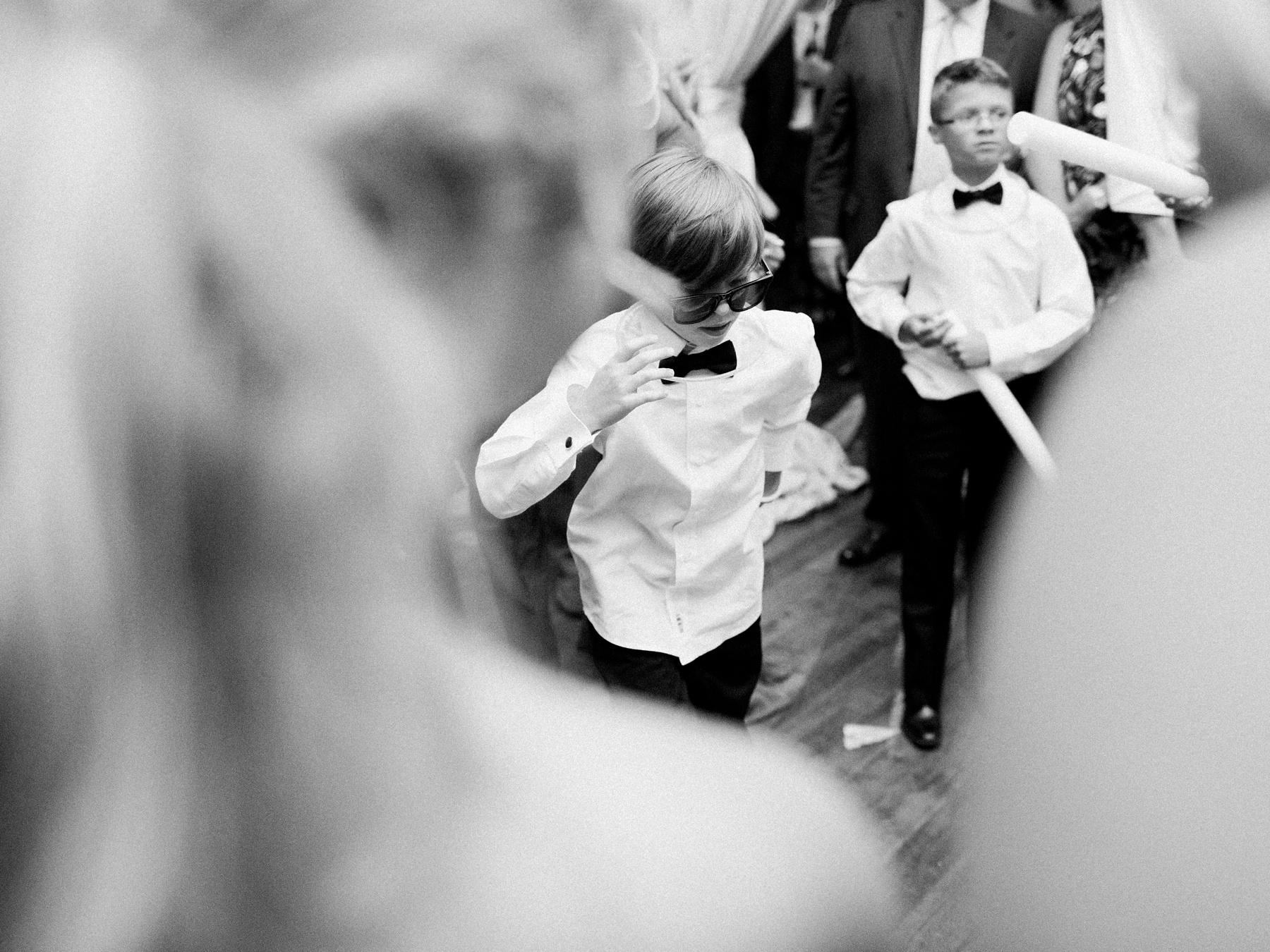 The Ravington Arkansas Wedding_1460.jpg