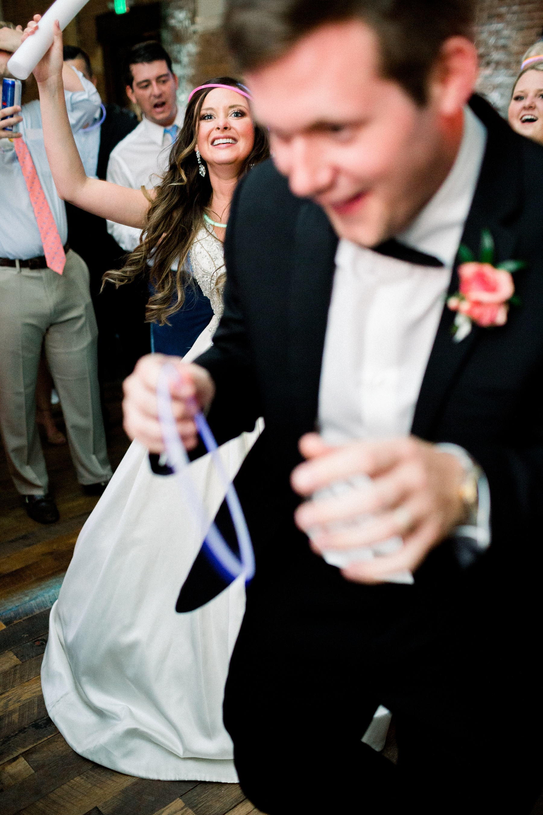 The Ravington Arkansas Wedding_1461.jpg