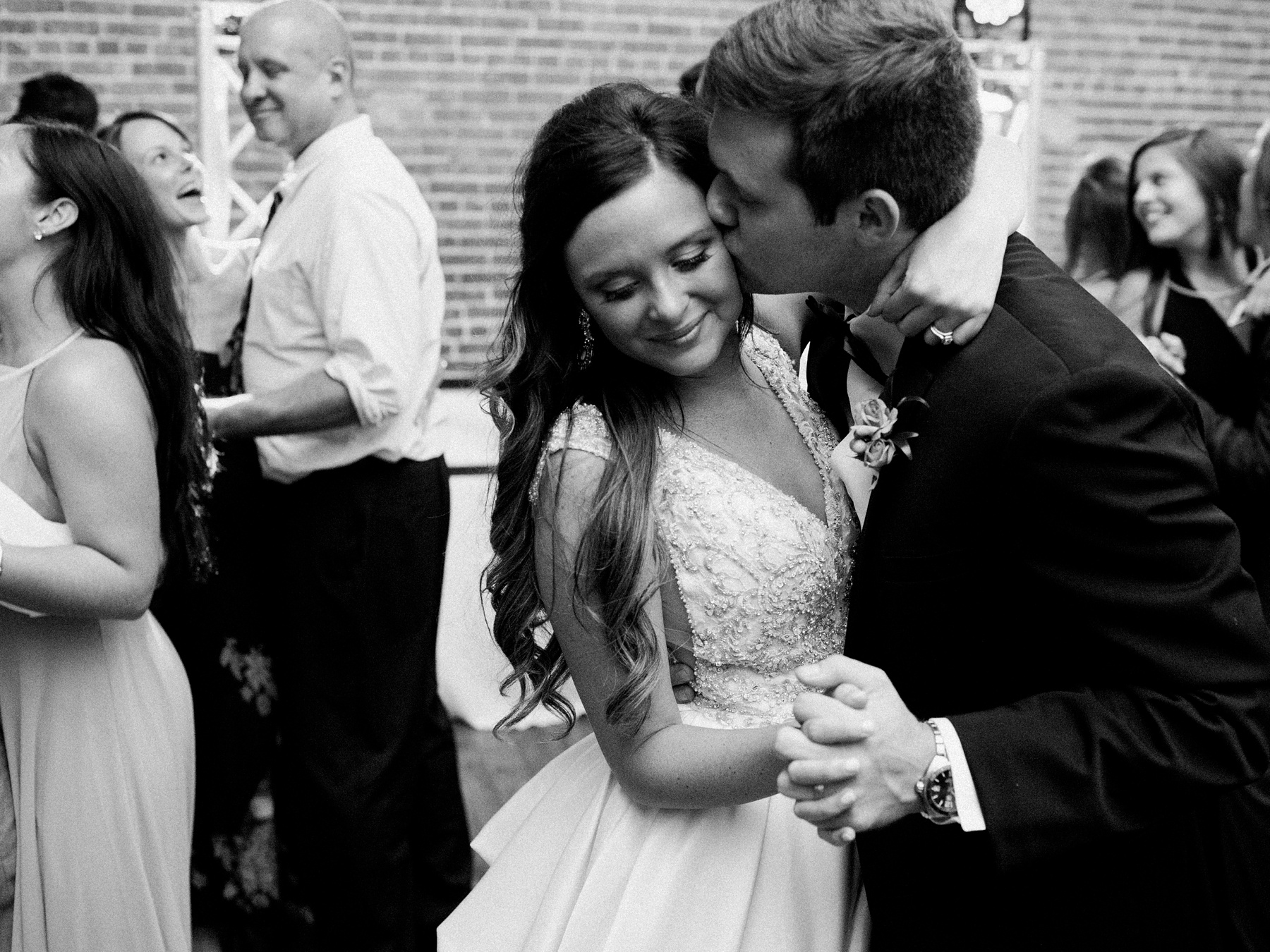 The Ravington Arkansas Wedding_1462.jpg