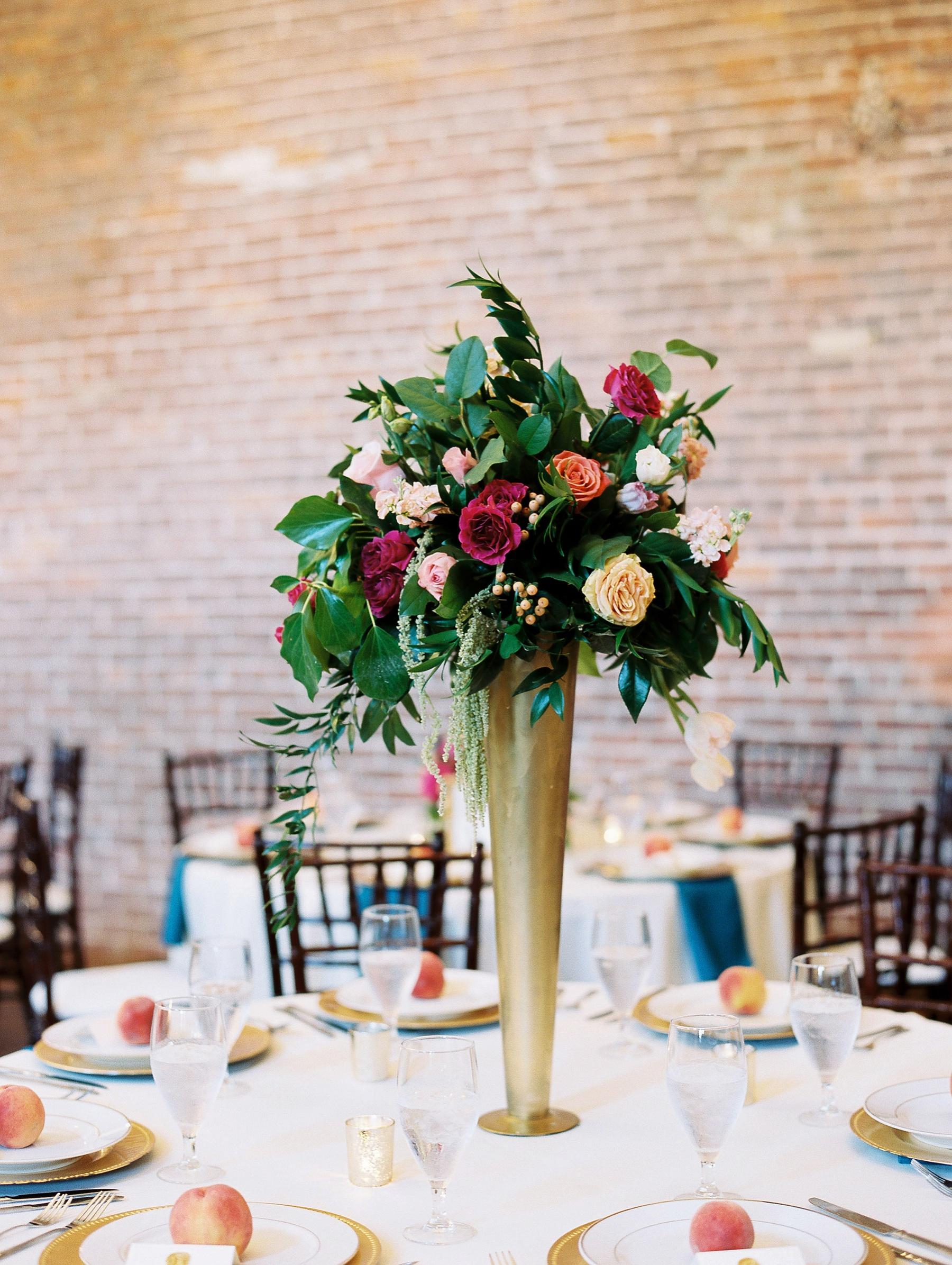 The Ravington Arkansas Wedding_1463.jpg