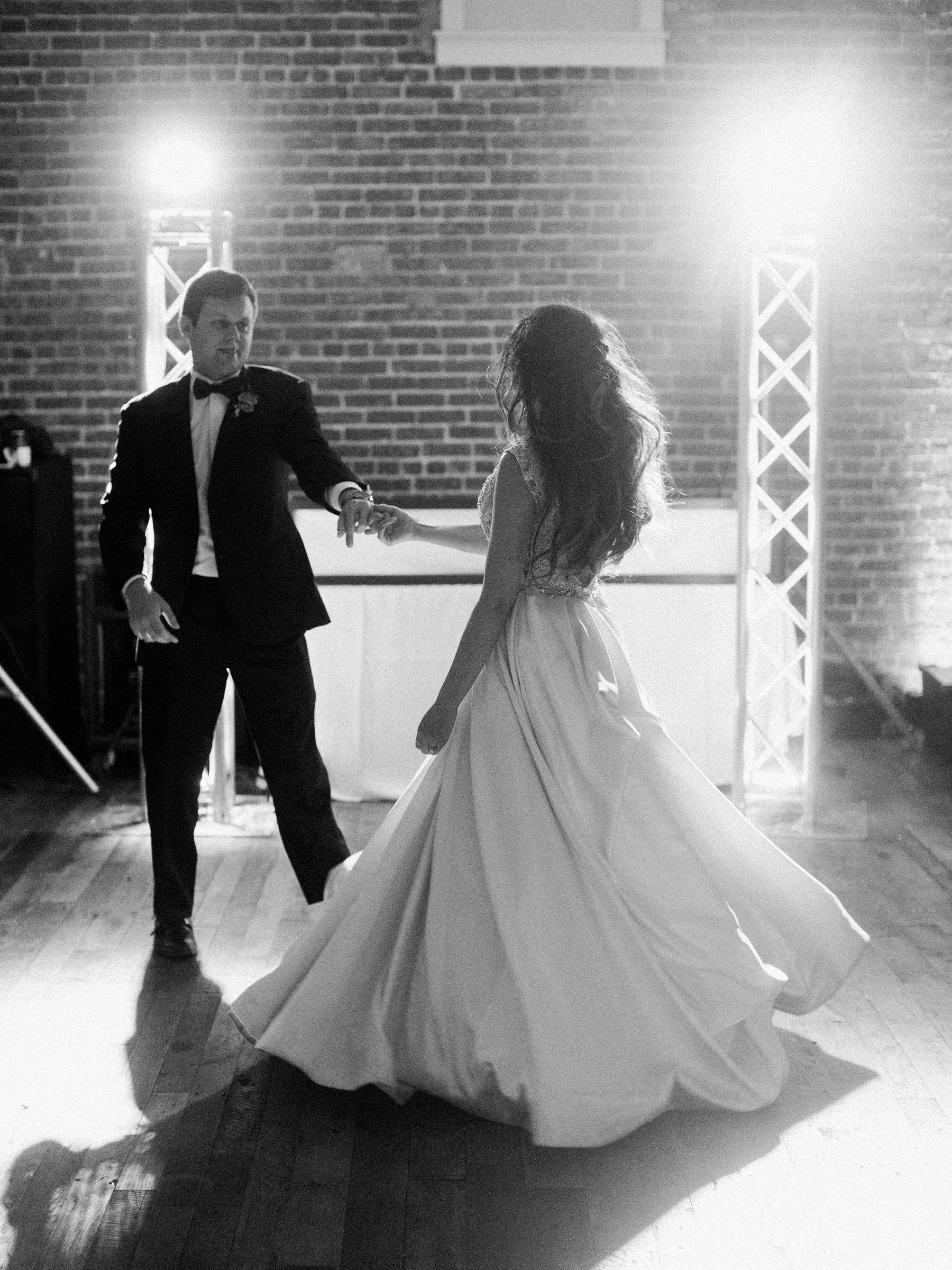 The Ravington Arkansas Wedding_1465.jpg