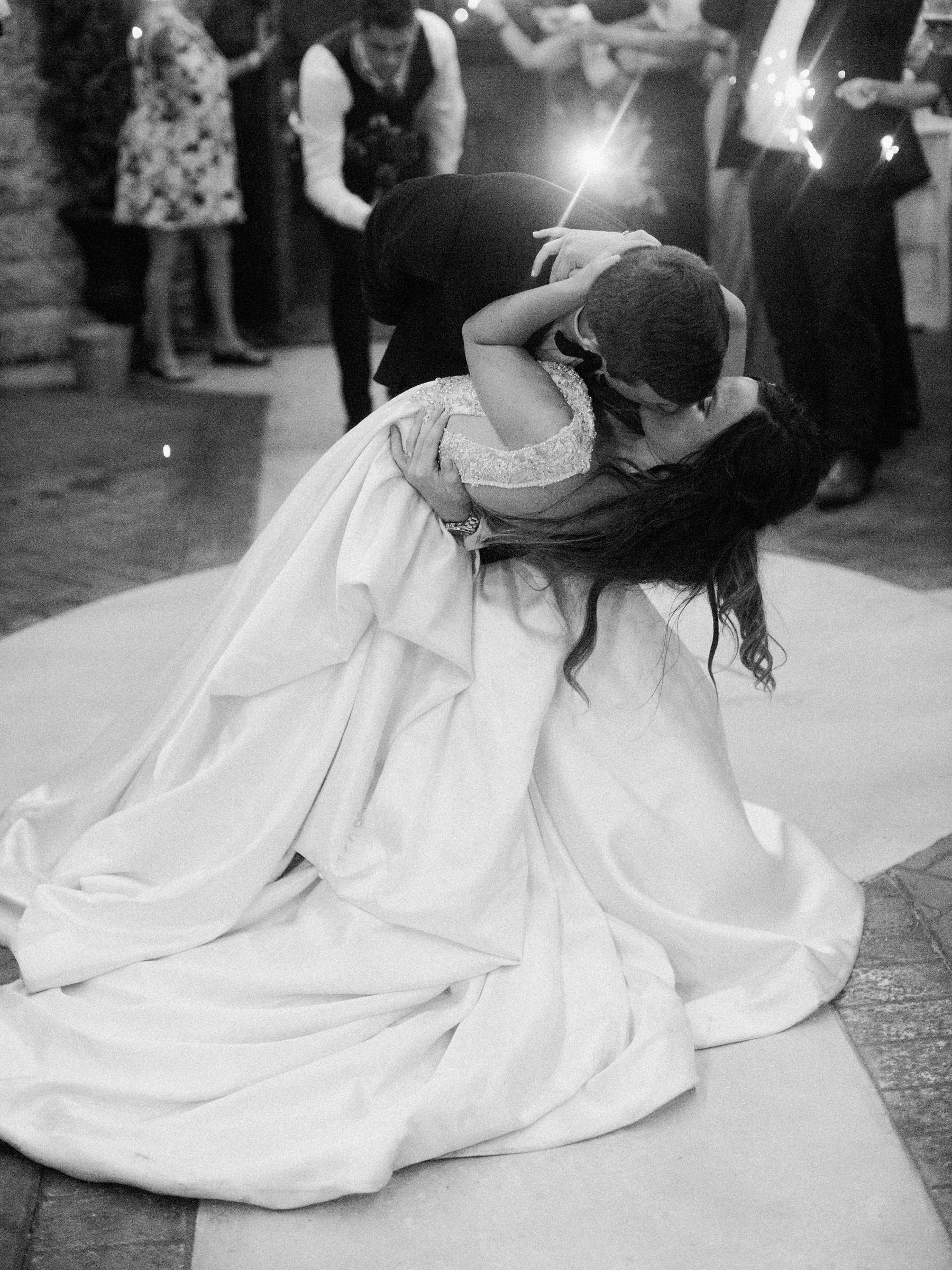 The Ravington Arkansas Wedding_1467.jpg