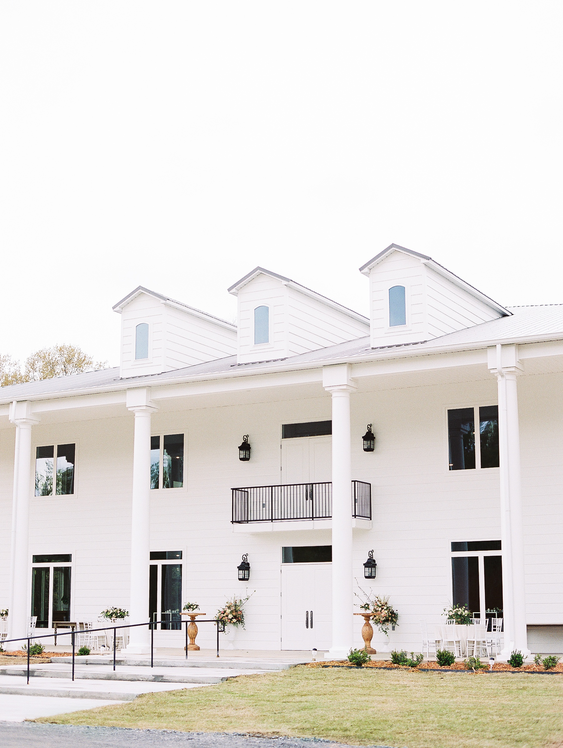 Legacy Acres Wedding Conway Arkansas_1756.jpg