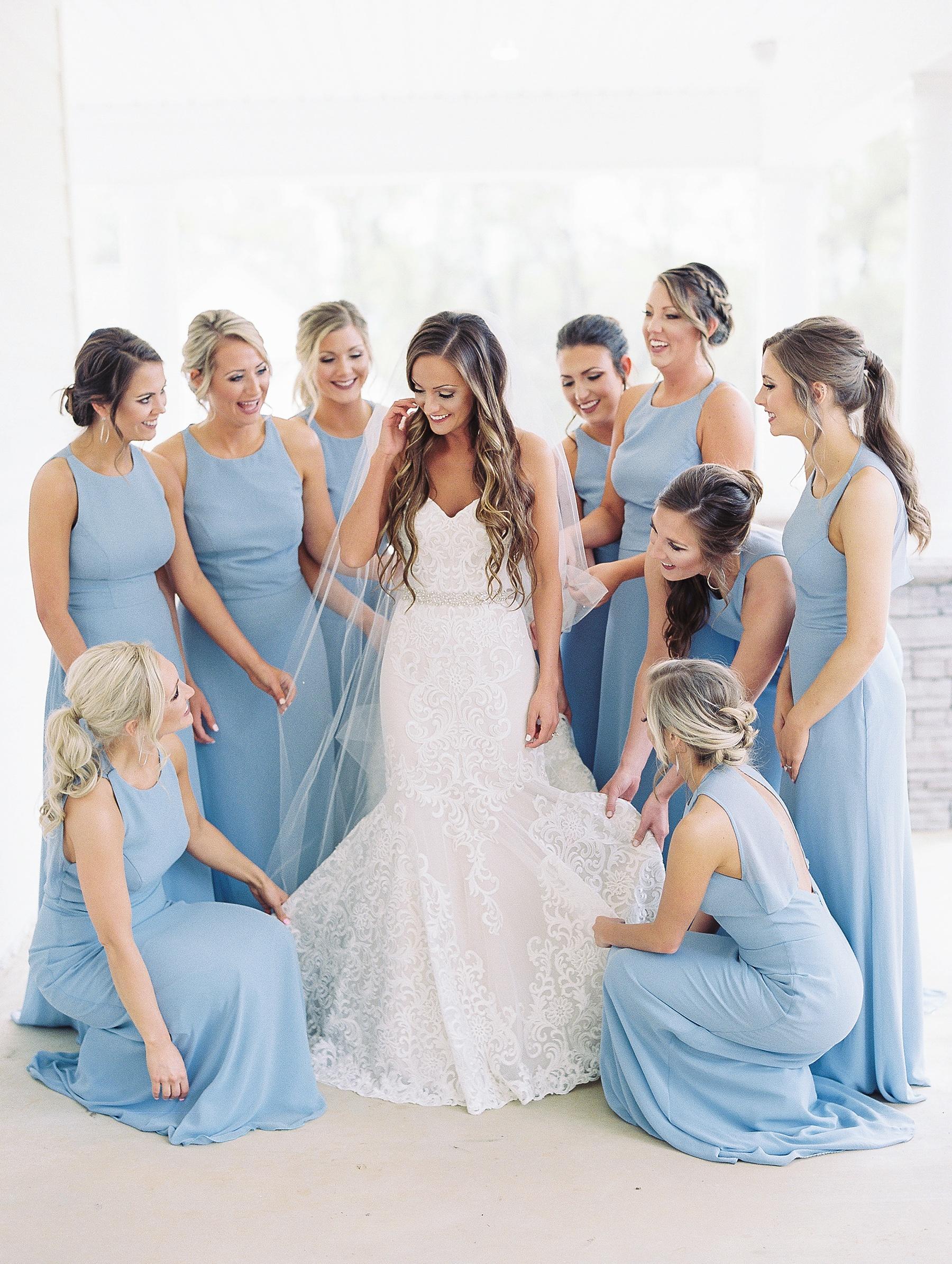 Legacy Acres Wedding Conway Arkansas_1759.jpg