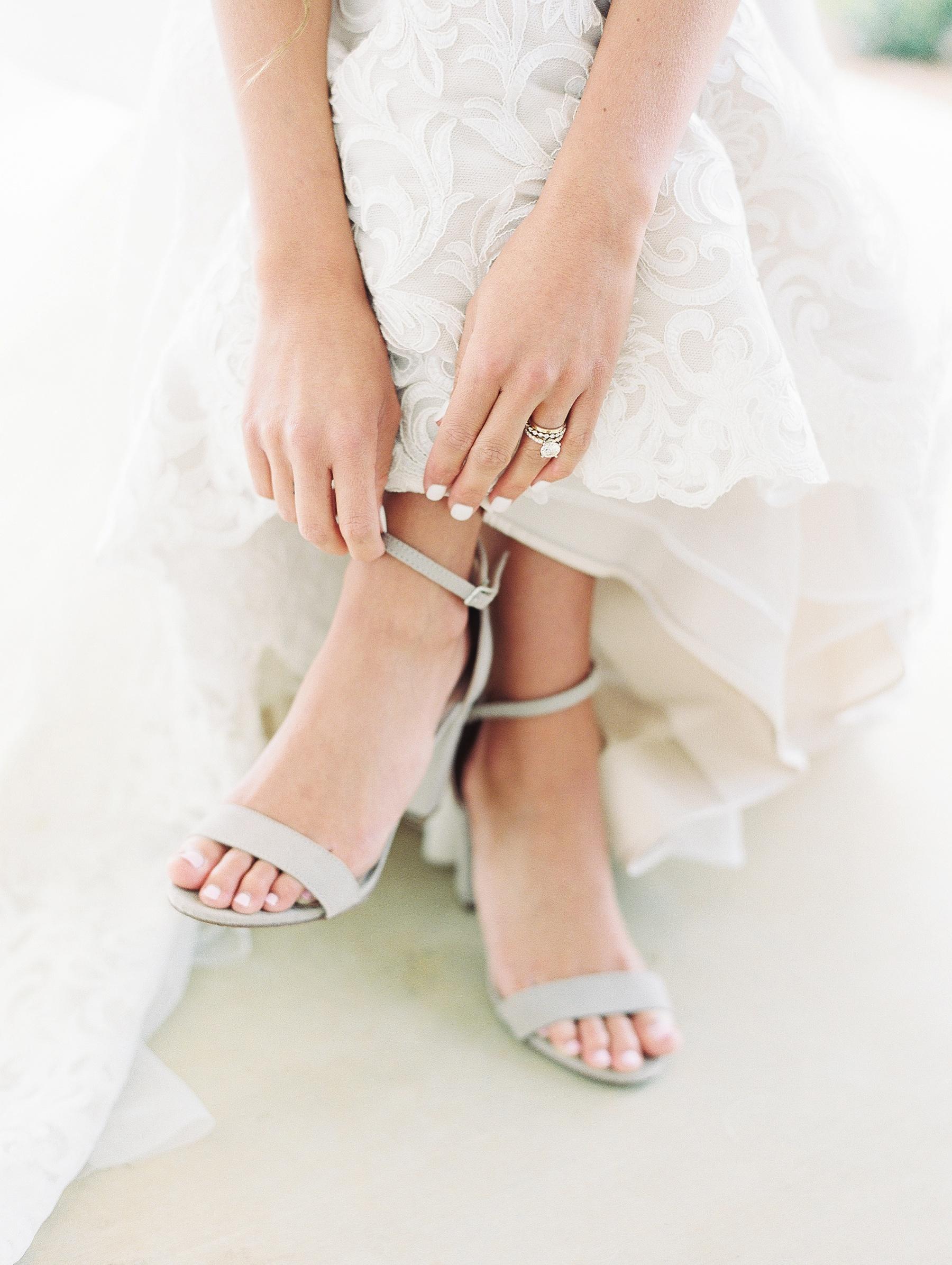 Legacy Acres Wedding Conway Arkansas_1762.jpg