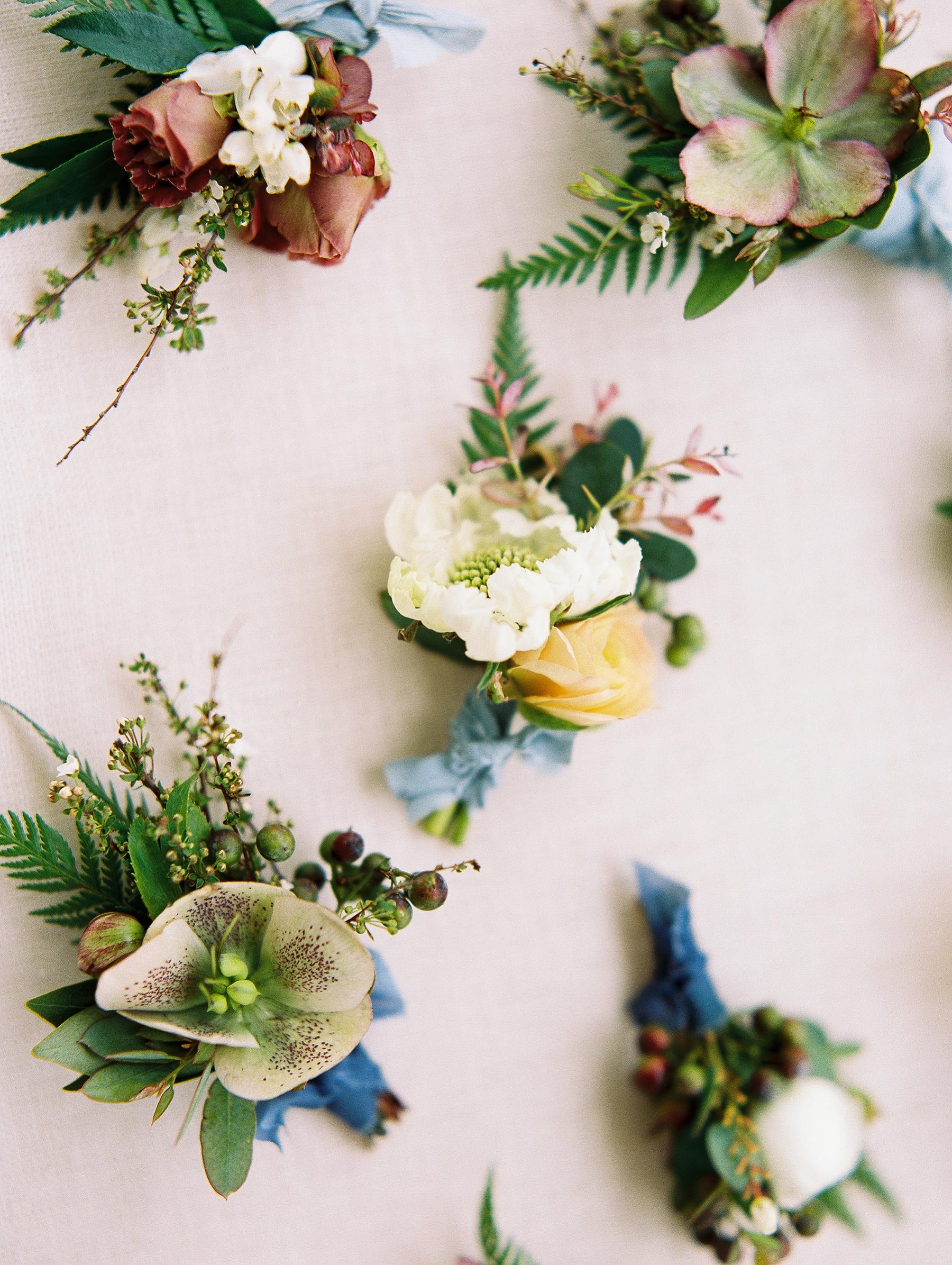 Legacy Acres Wedding Conway Arkansas_1768.jpg