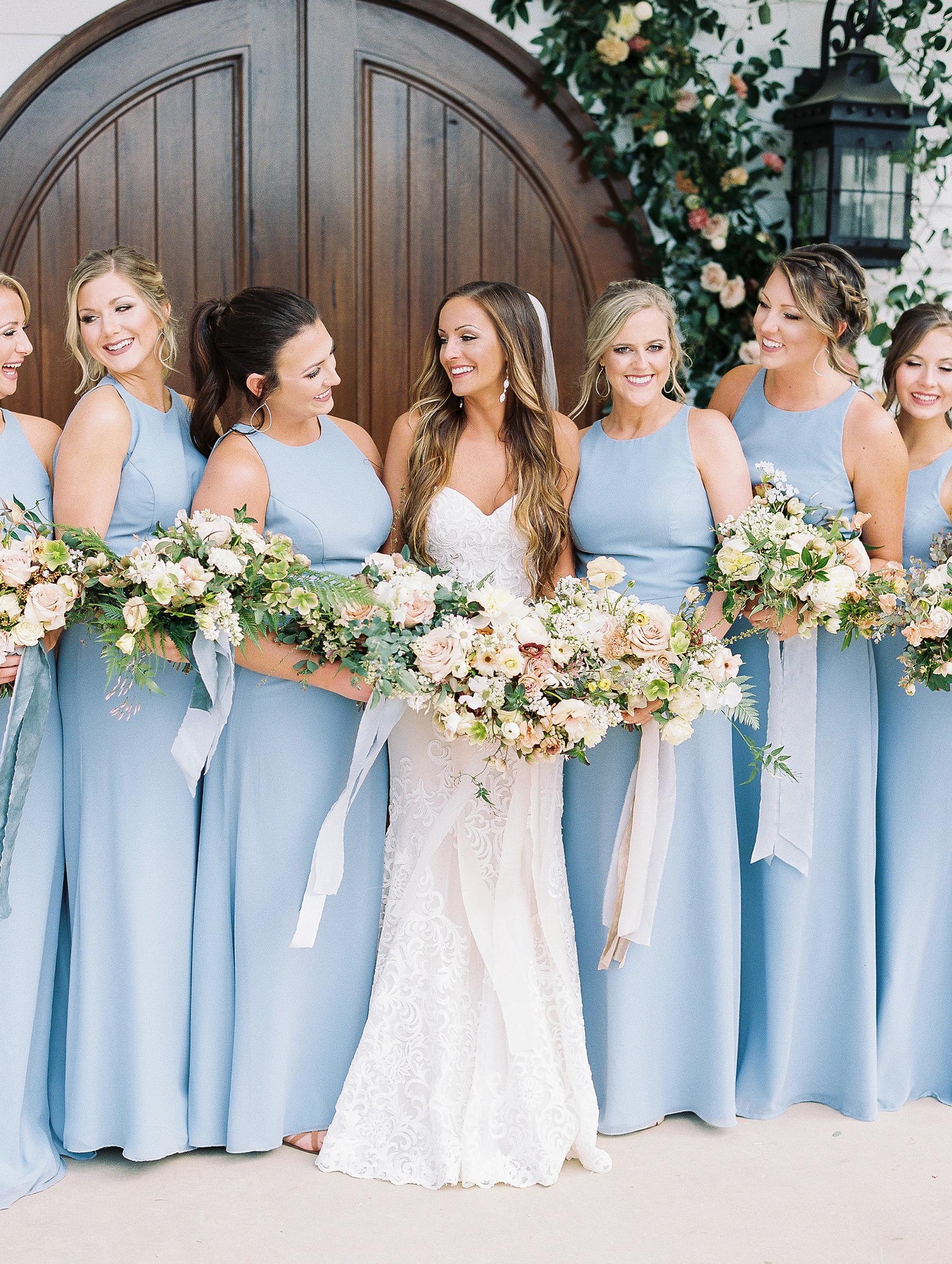 Legacy Acres Wedding Conway Arkansas_1770.jpg