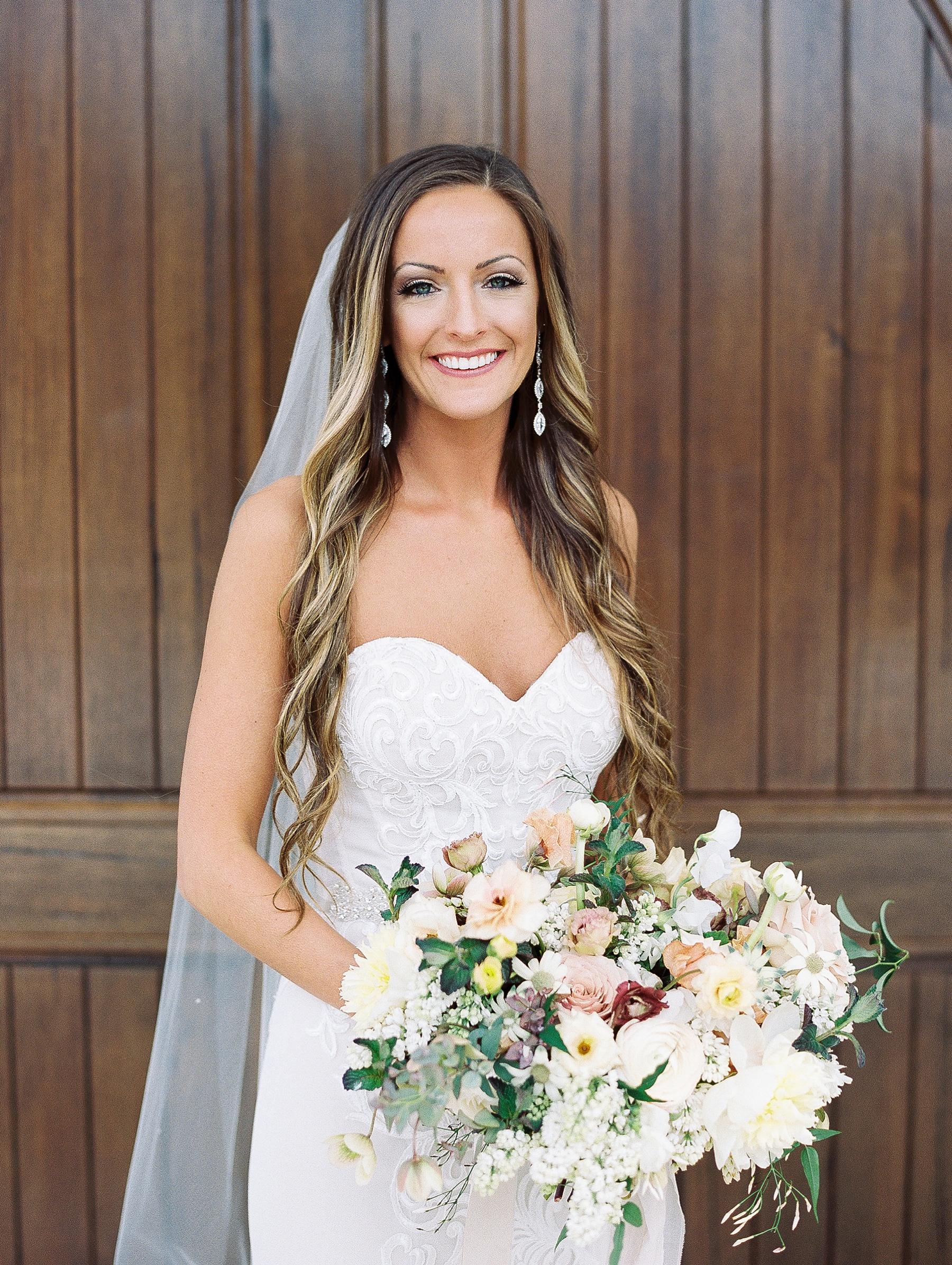 Legacy Acres Wedding Conway Arkansas_1771.jpg