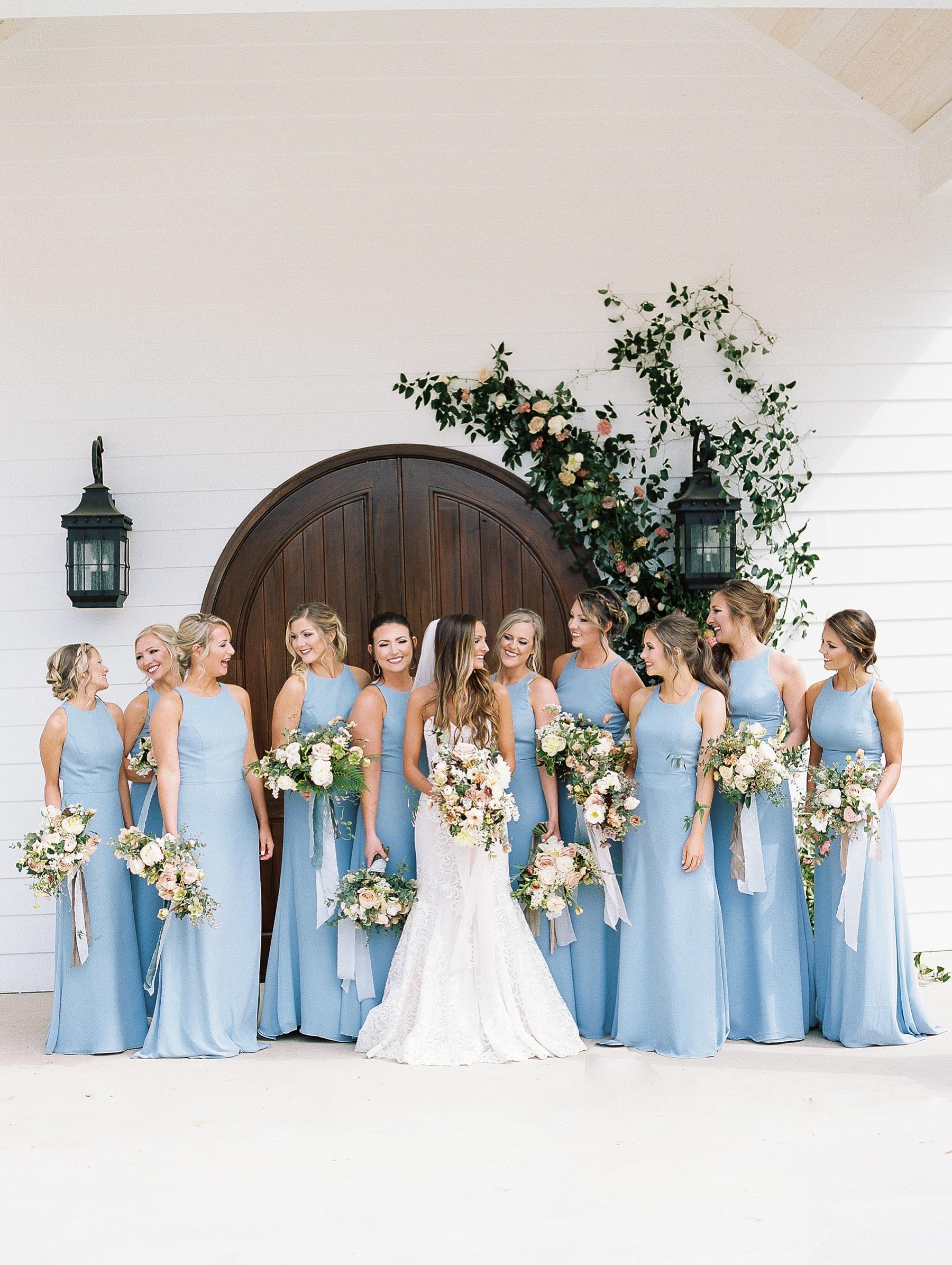 Legacy Acres Wedding Conway Arkansas_1777.jpg