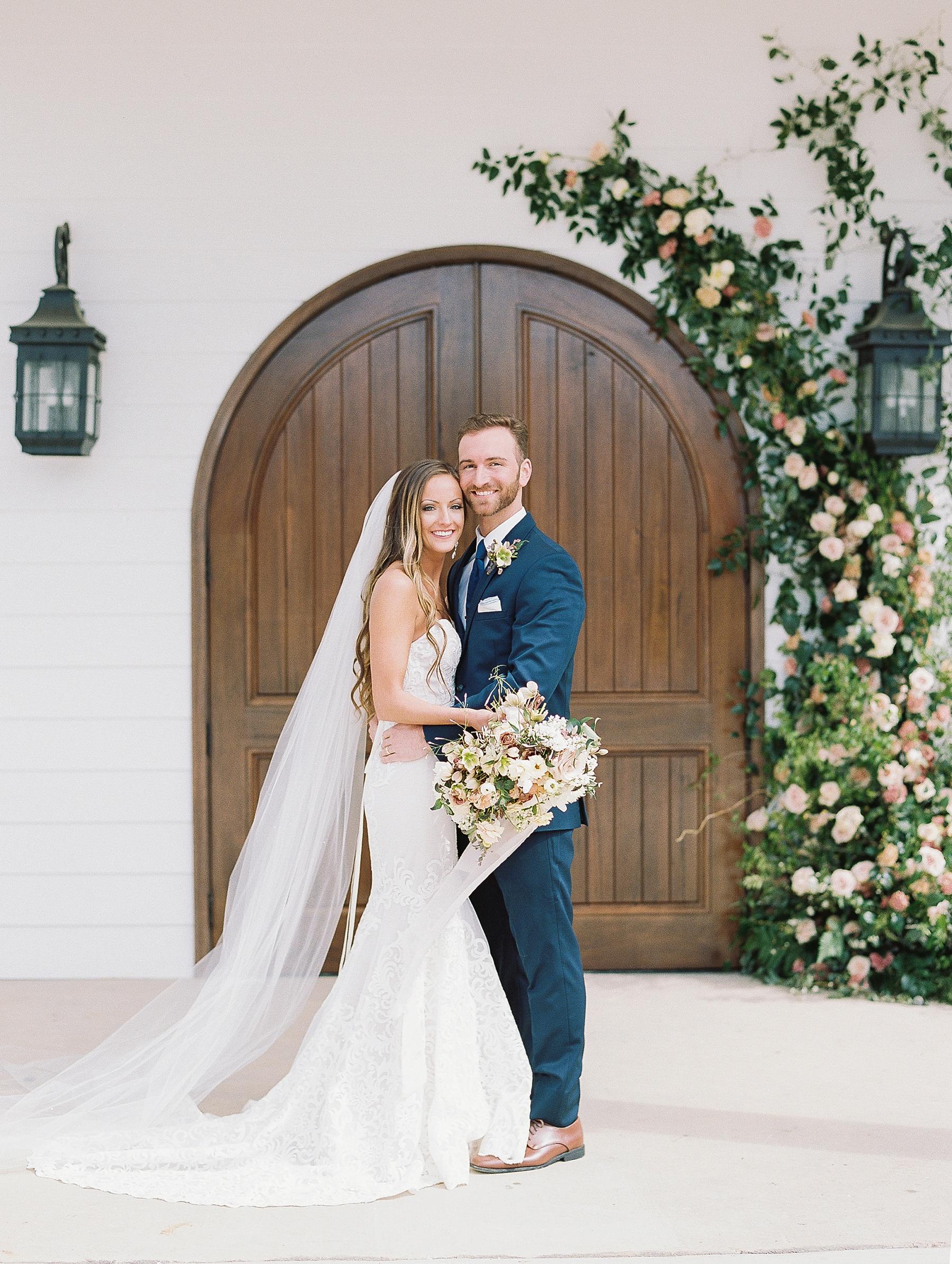 Legacy Acres Wedding Conway Arkansas_1780.jpg