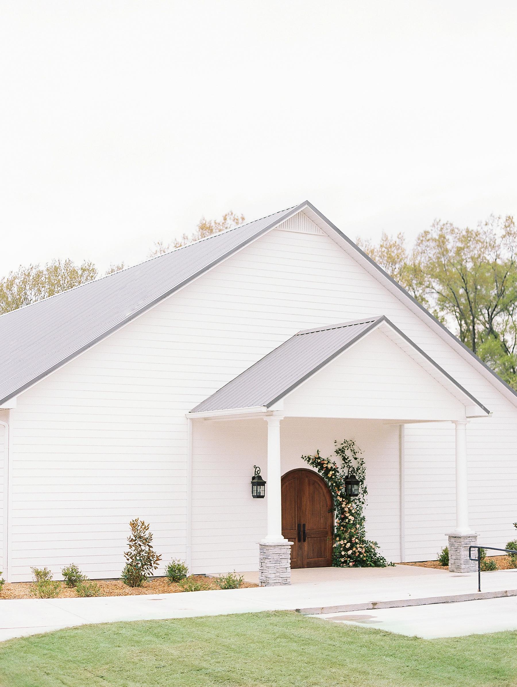 Legacy Acres Wedding Conway Arkansas_1784.jpg