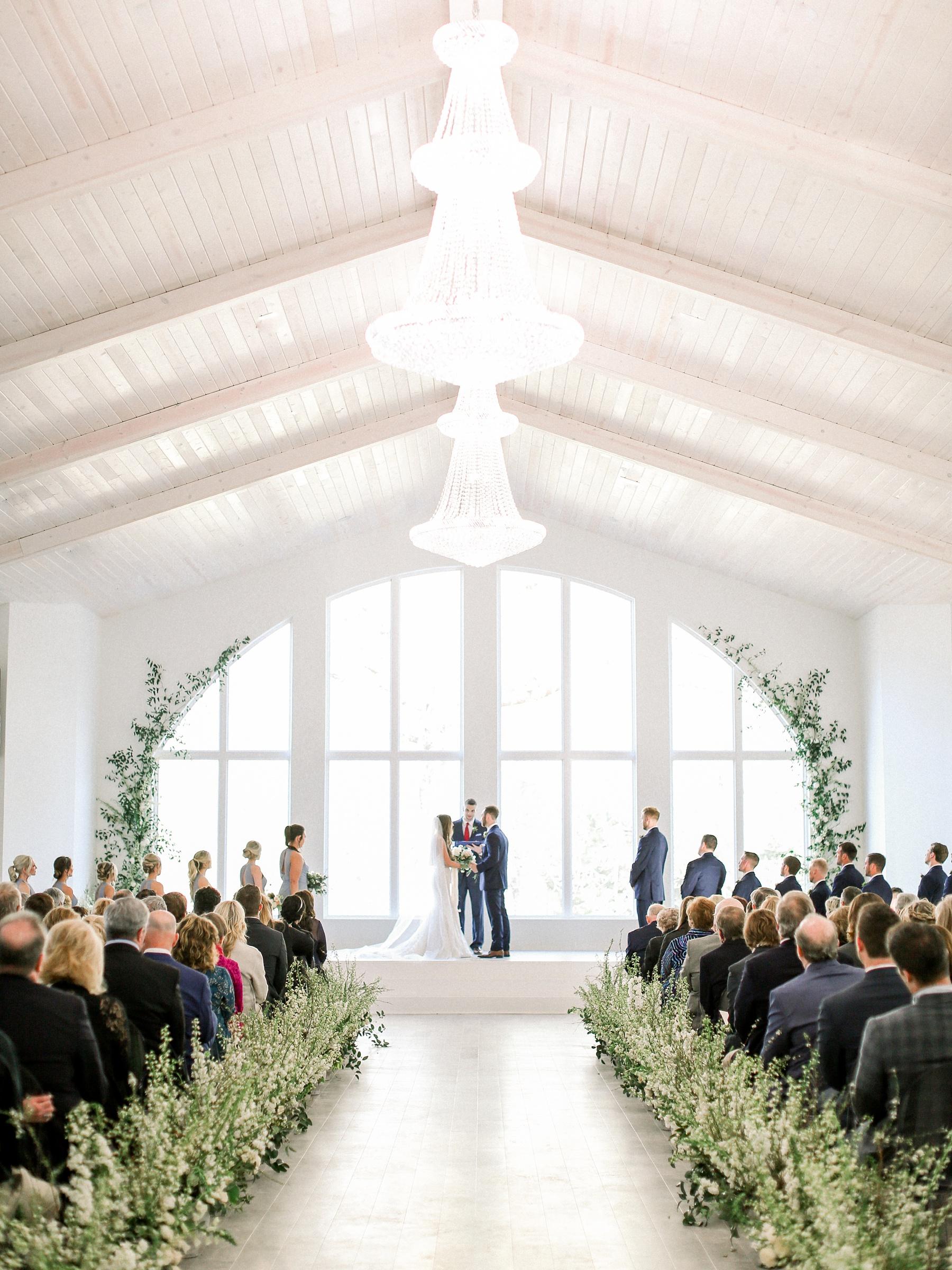 Legacy Acres Wedding Conway Arkansas_1790.jpg