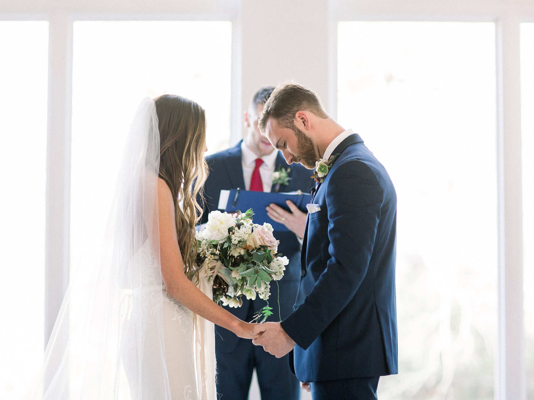 Legacy Acres Wedding Conway Arkansas_1793.jpg