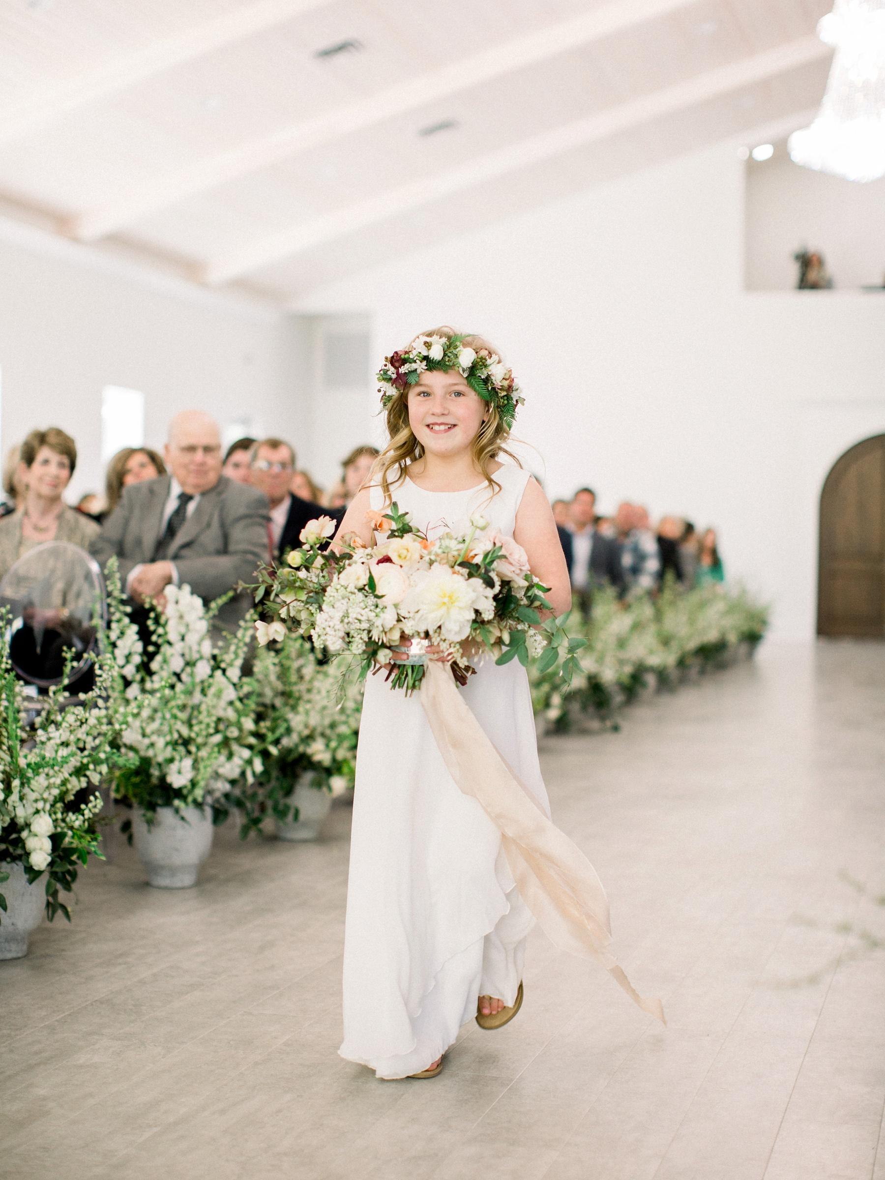 Legacy Acres Wedding Conway Arkansas_1796.jpg