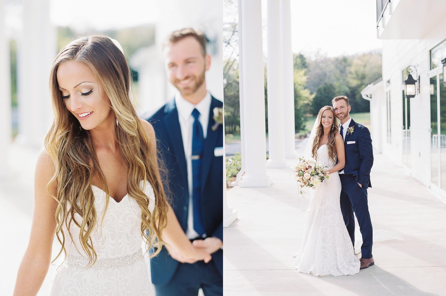 Legacy Acres Wedding Conway Arkansas_1800.jpg