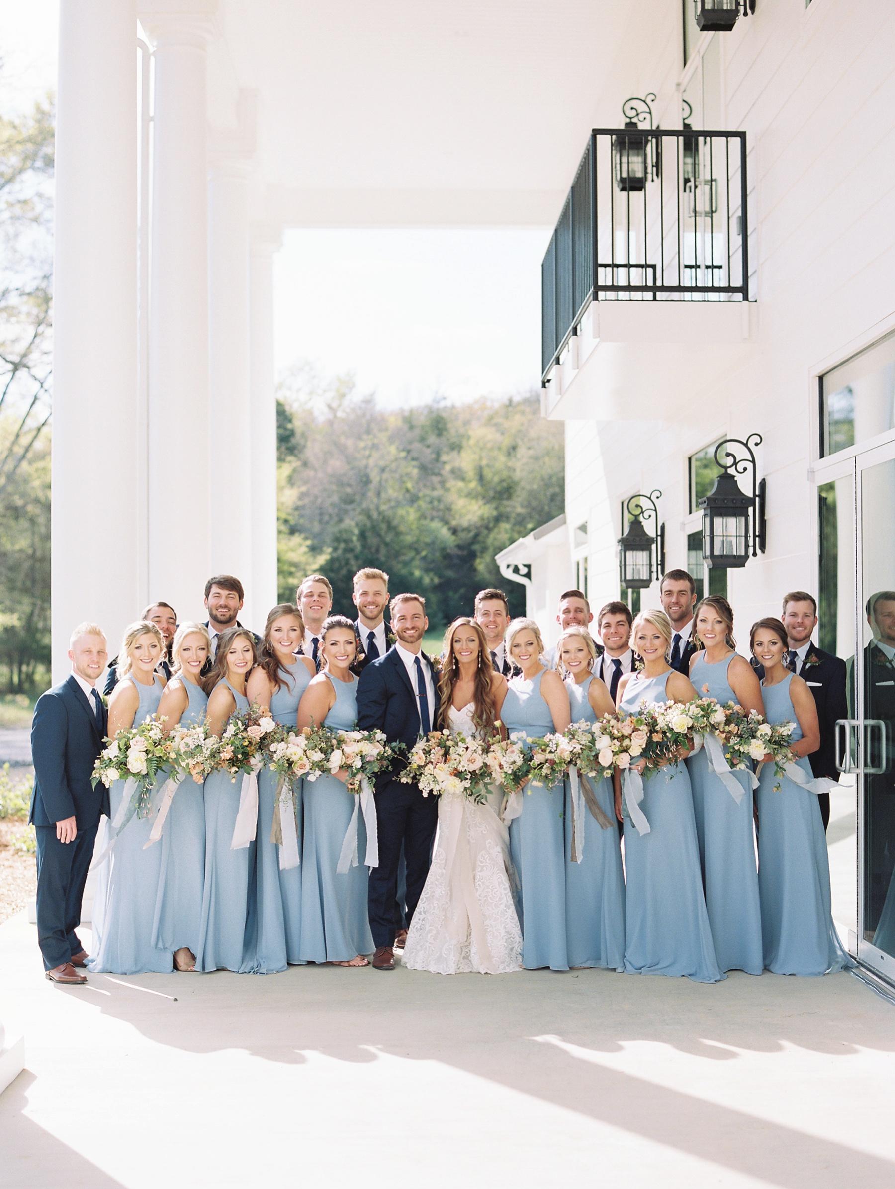 Legacy Acres Wedding Conway Arkansas_1802.jpg