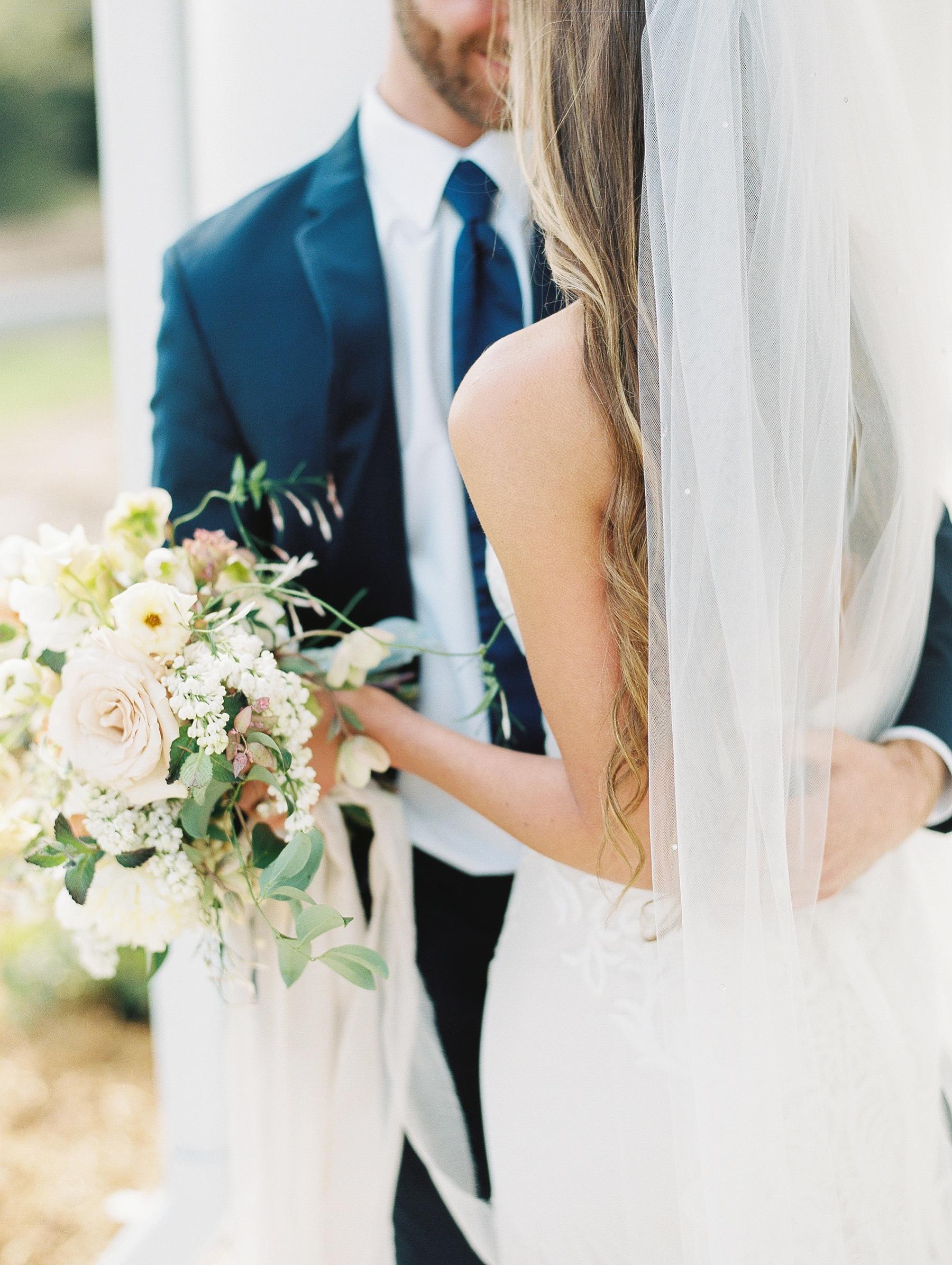 Legacy Acres Wedding Conway Arkansas_1803.jpg