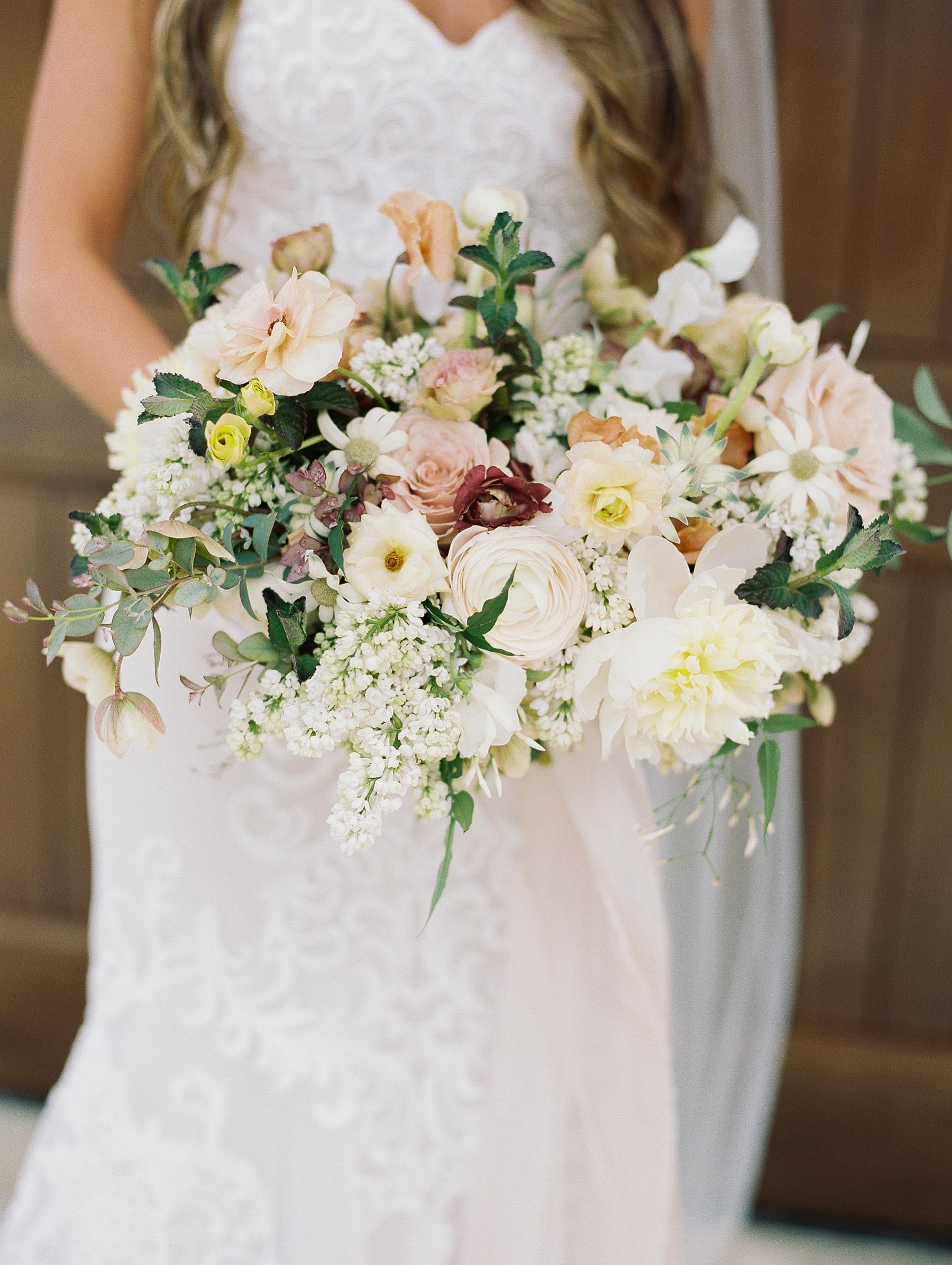 Legacy Acres Wedding Conway Arkansas_1804.jpg