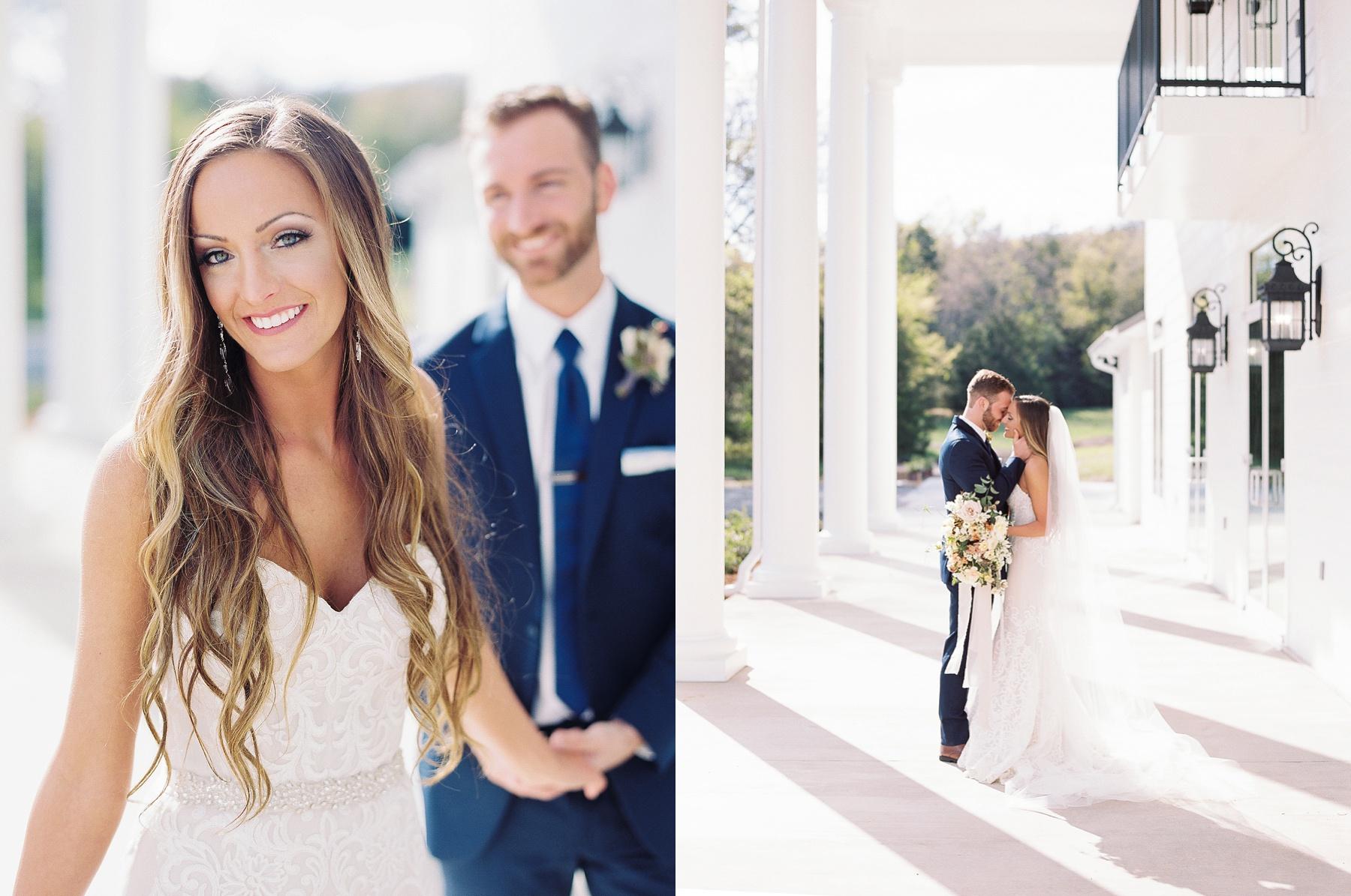Legacy Acres Wedding Conway Arkansas_1805.jpg