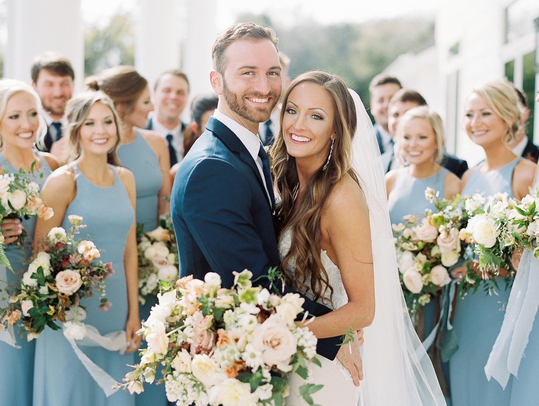 Legacy Acres Wedding Conway Arkansas_1806.jpg