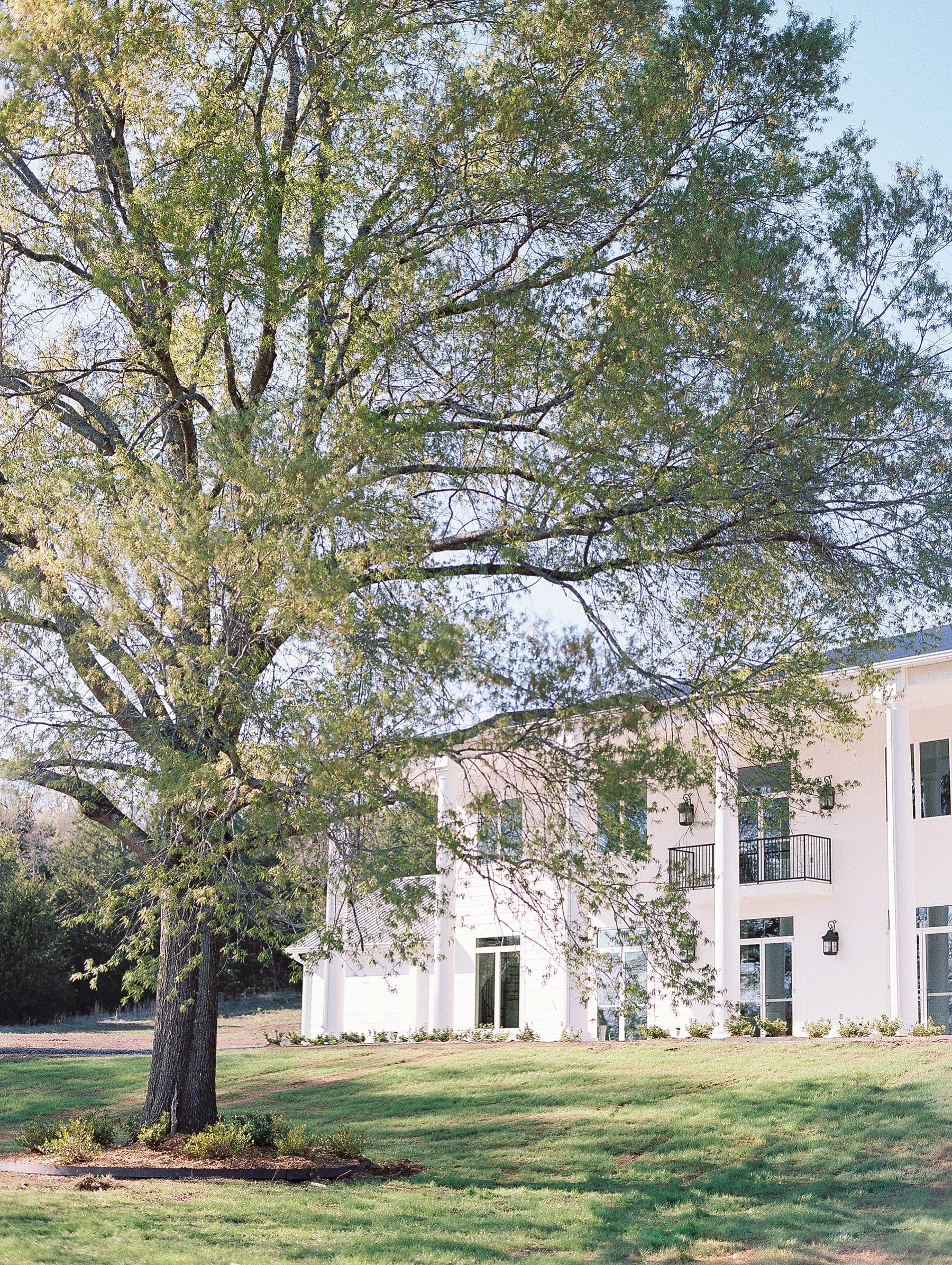 Legacy Acres Wedding Conway Arkansas_1808.jpg