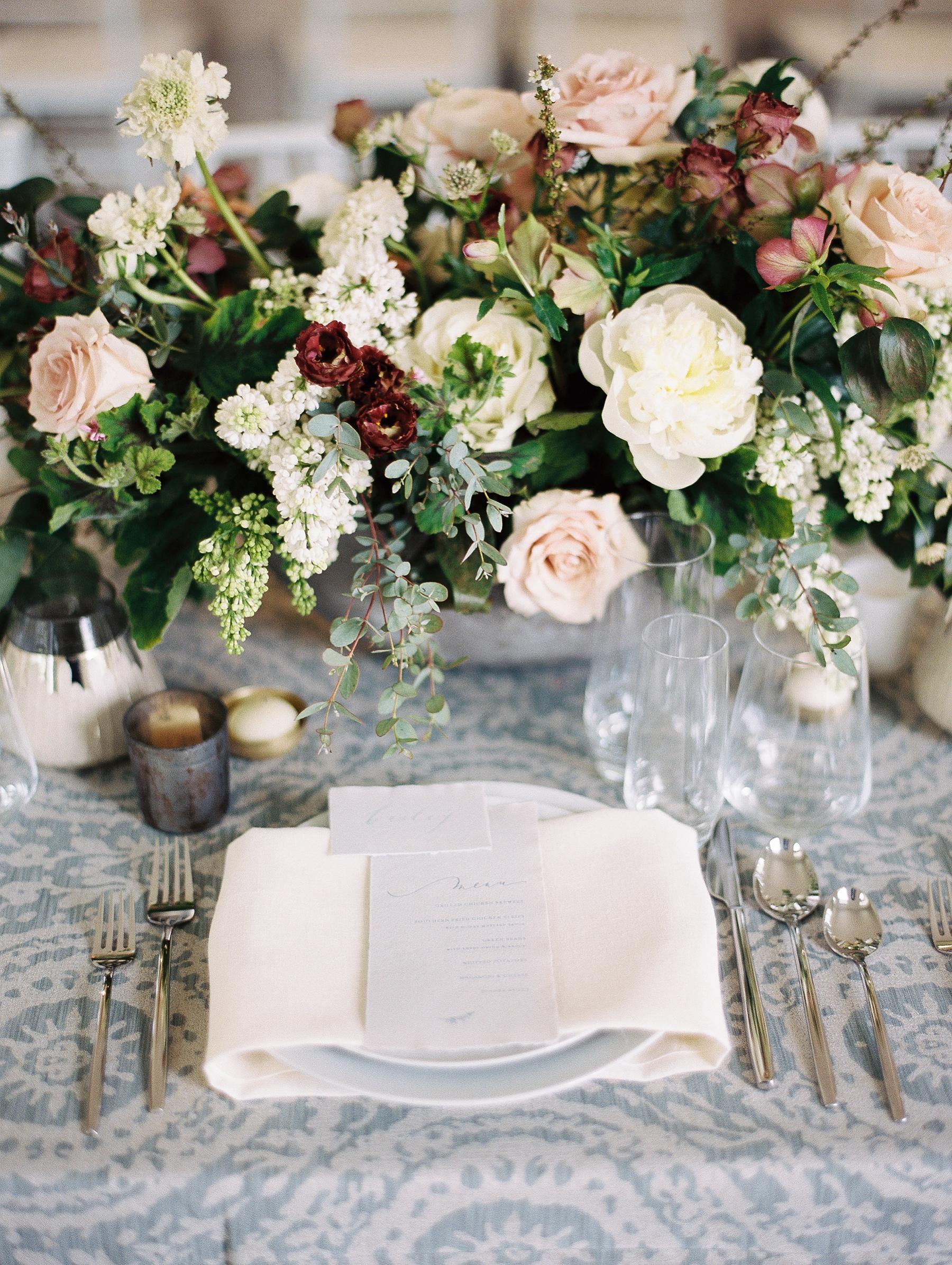 Legacy Acres Wedding Conway Arkansas_1809.jpg