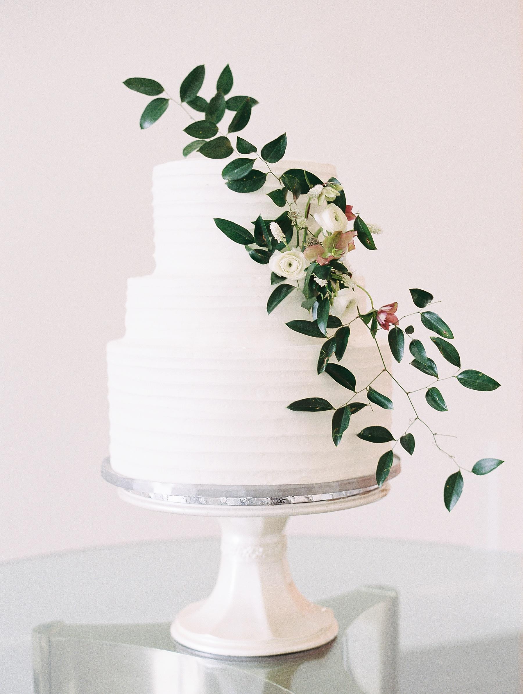 Legacy Acres Wedding Conway Arkansas_1811.jpg
