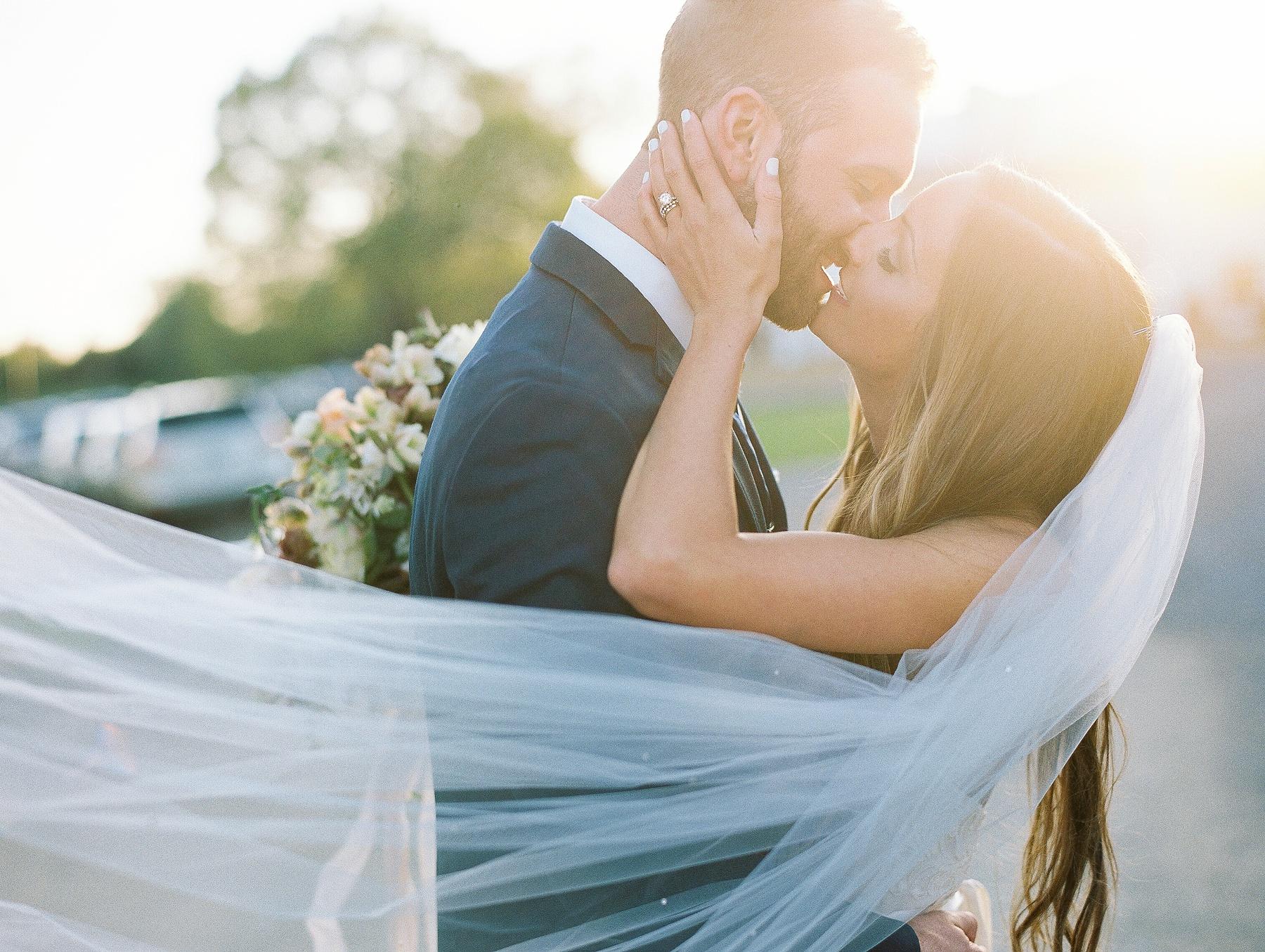 Legacy Acres Wedding Conway Arkansas_1813.jpg