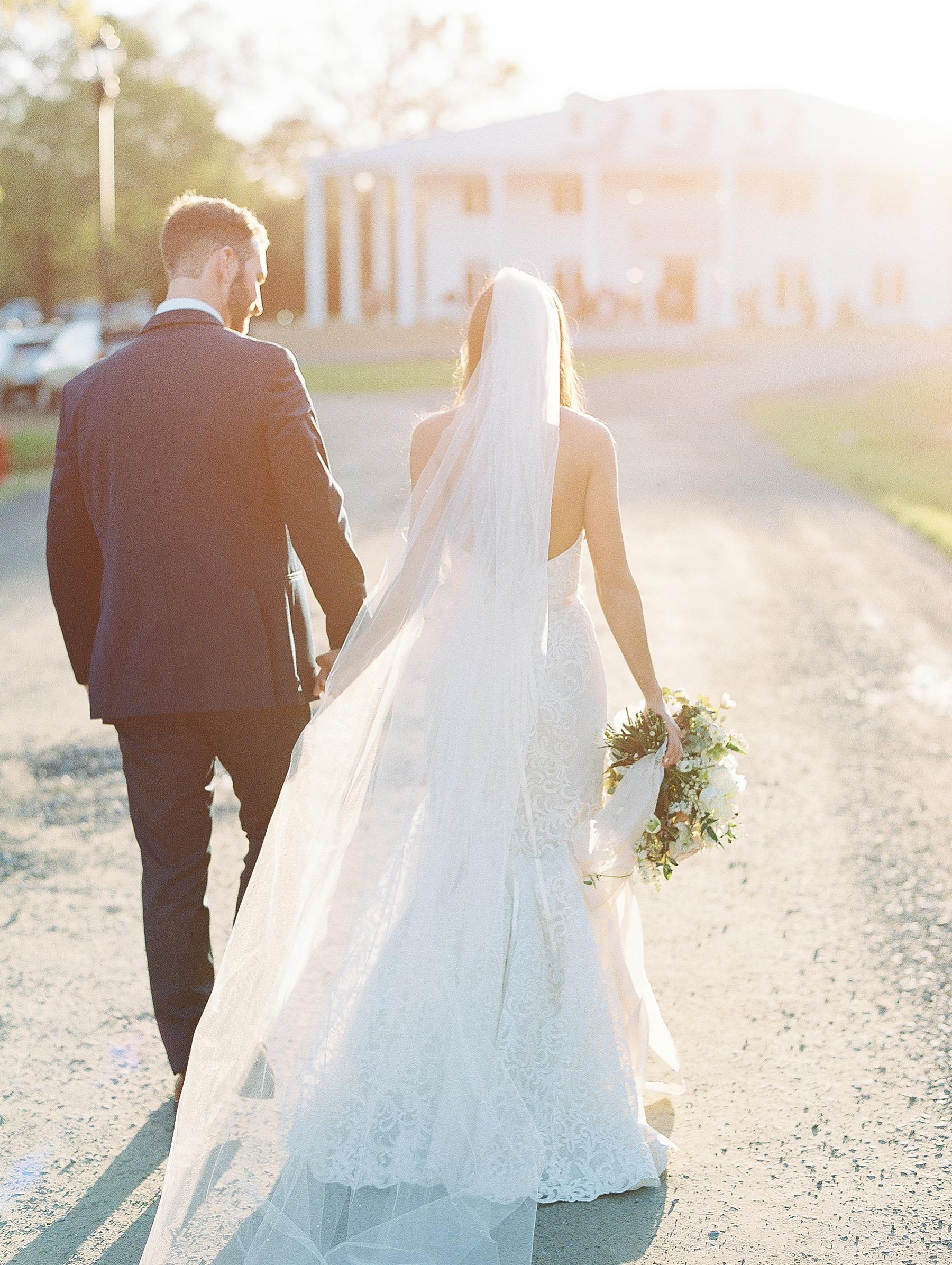 Legacy Acres Wedding Conway Arkansas_1812.jpg