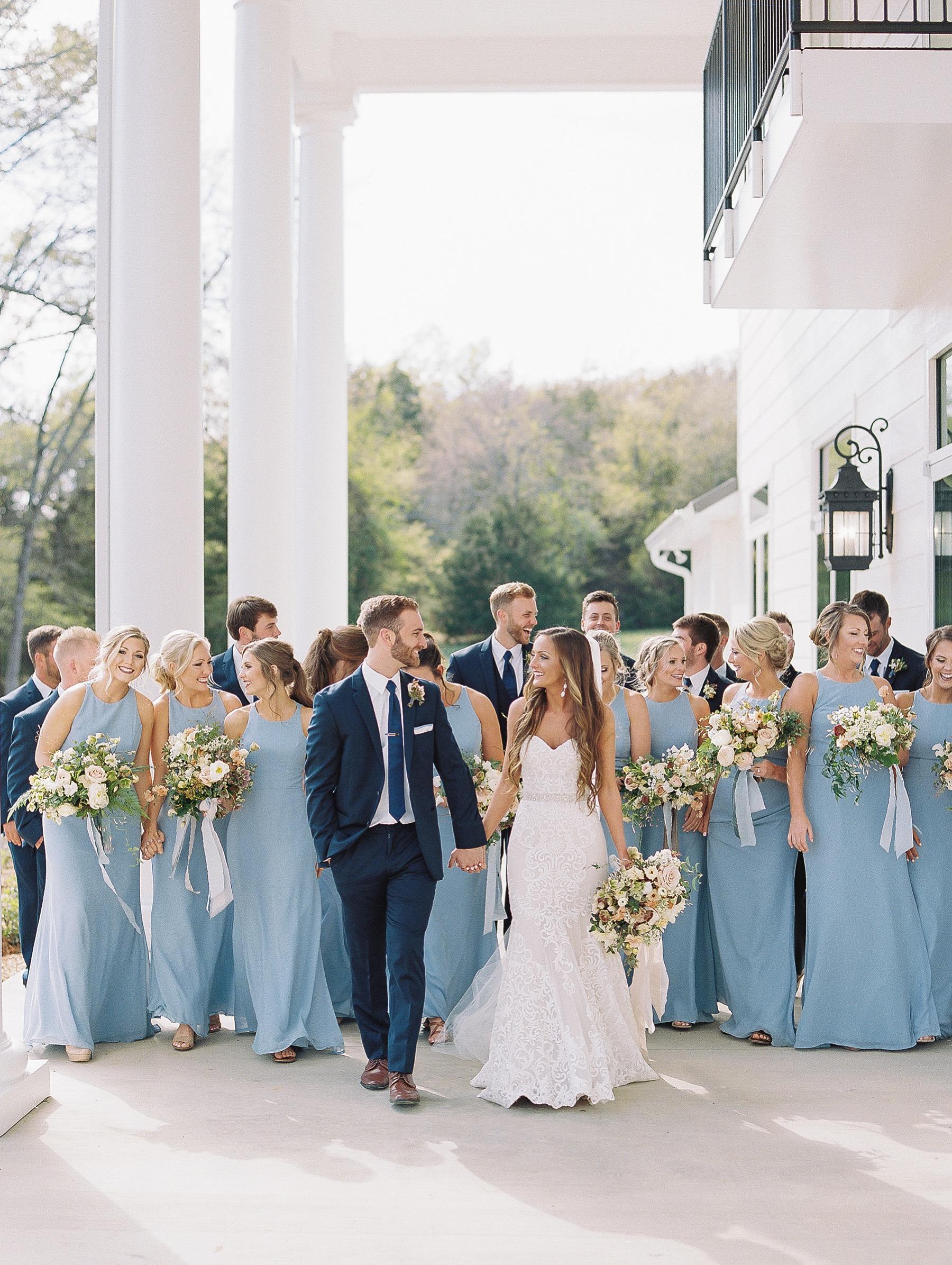 Legacy Acres Wedding Conway Arkansas_1817.jpg