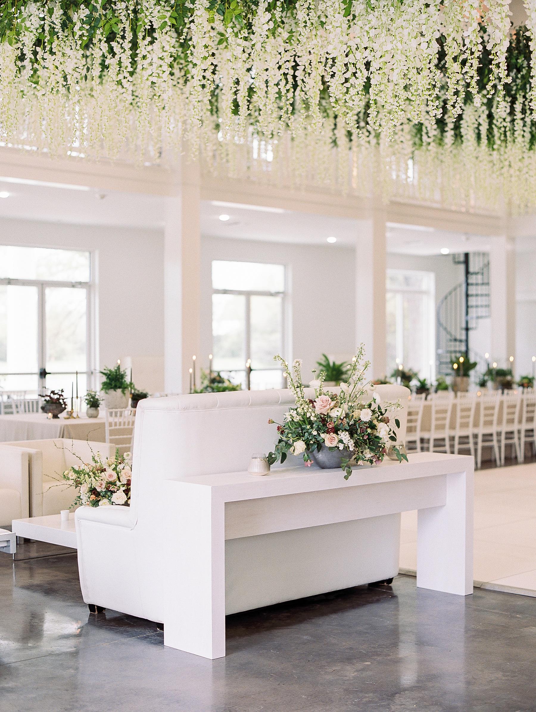 Legacy Acres Wedding Conway Arkansas_1819.jpg