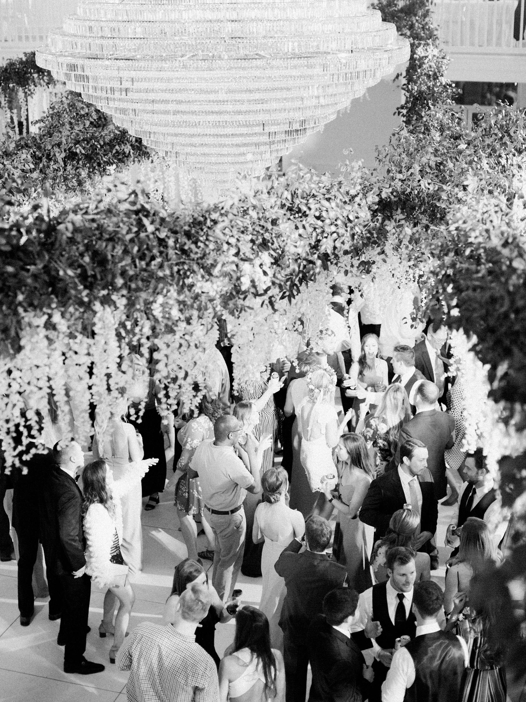 Legacy Acres Wedding Conway Arkansas_1834.jpg