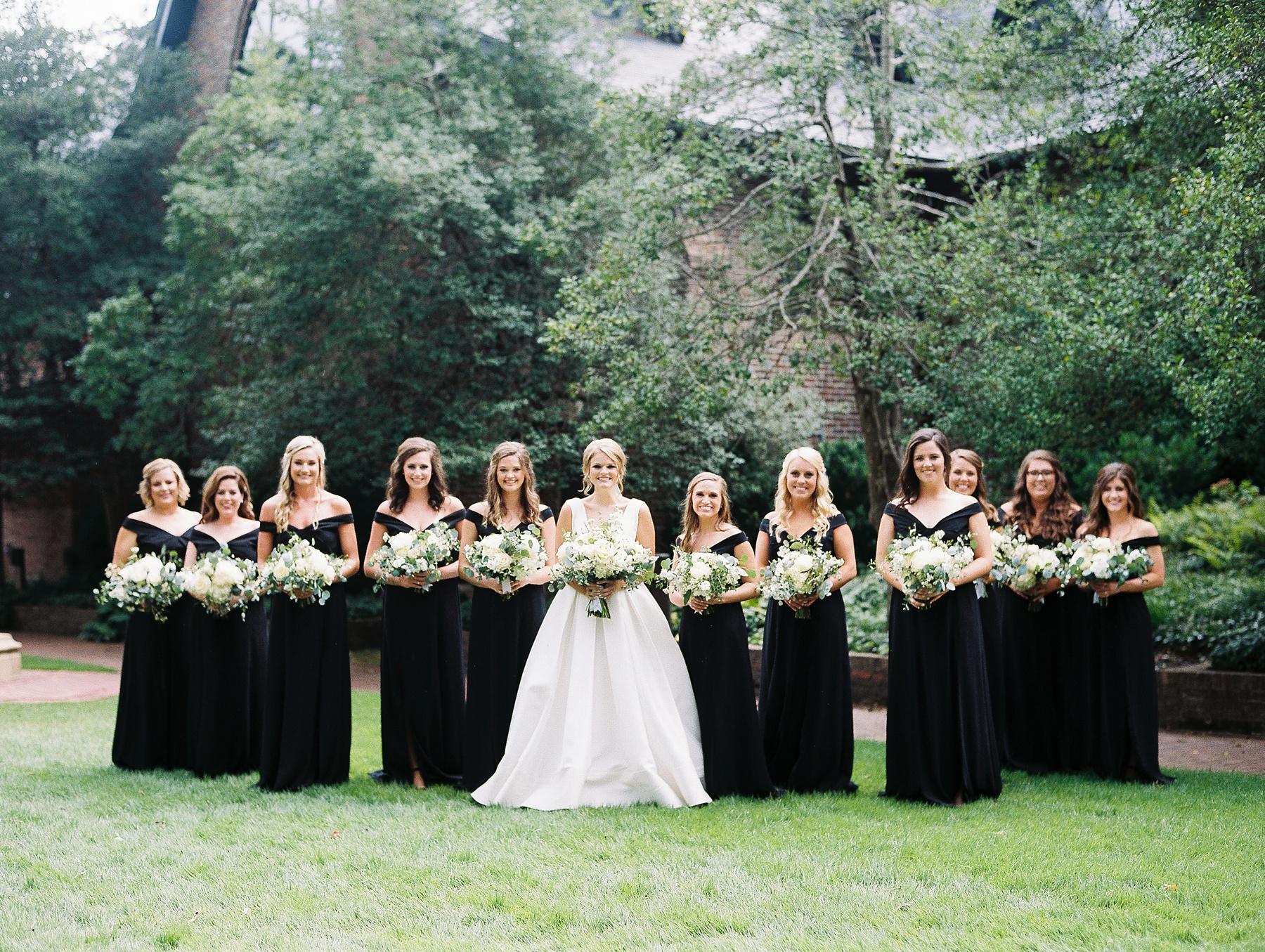 Little Rock Arkansas Wedding Junior League_1993.jpg