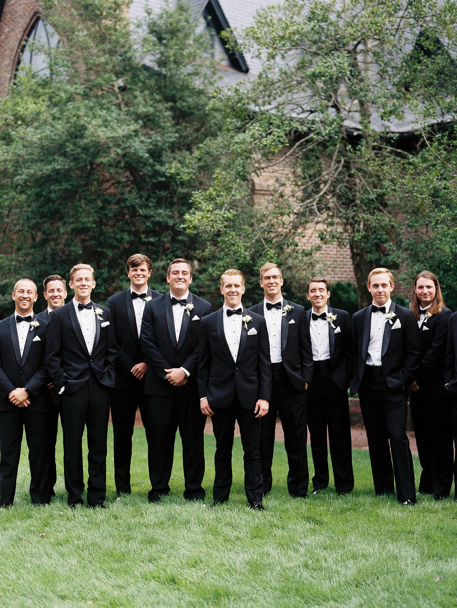 Little Rock Arkansas Wedding Junior League_1995.jpg