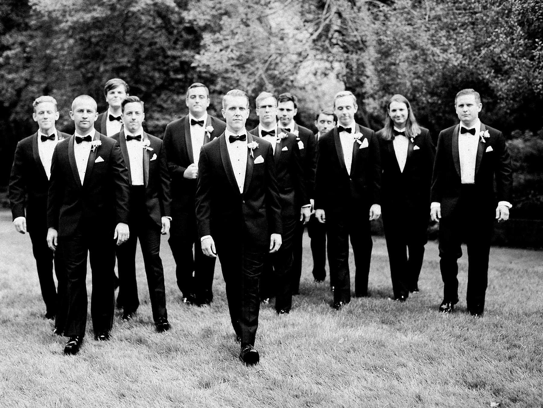 Little Rock Arkansas Wedding Junior League_1999.jpg