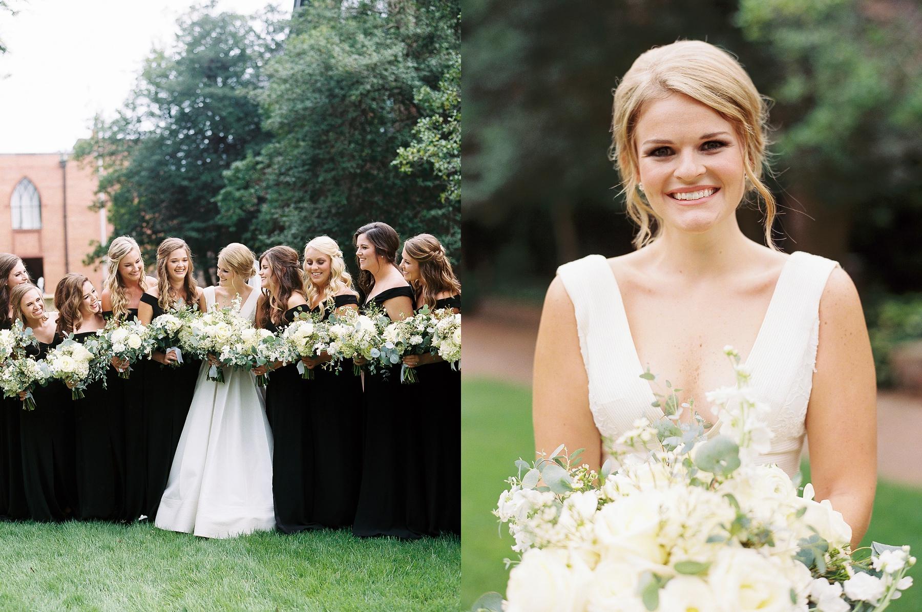 Little Rock Arkansas Wedding Junior League_2004.jpg