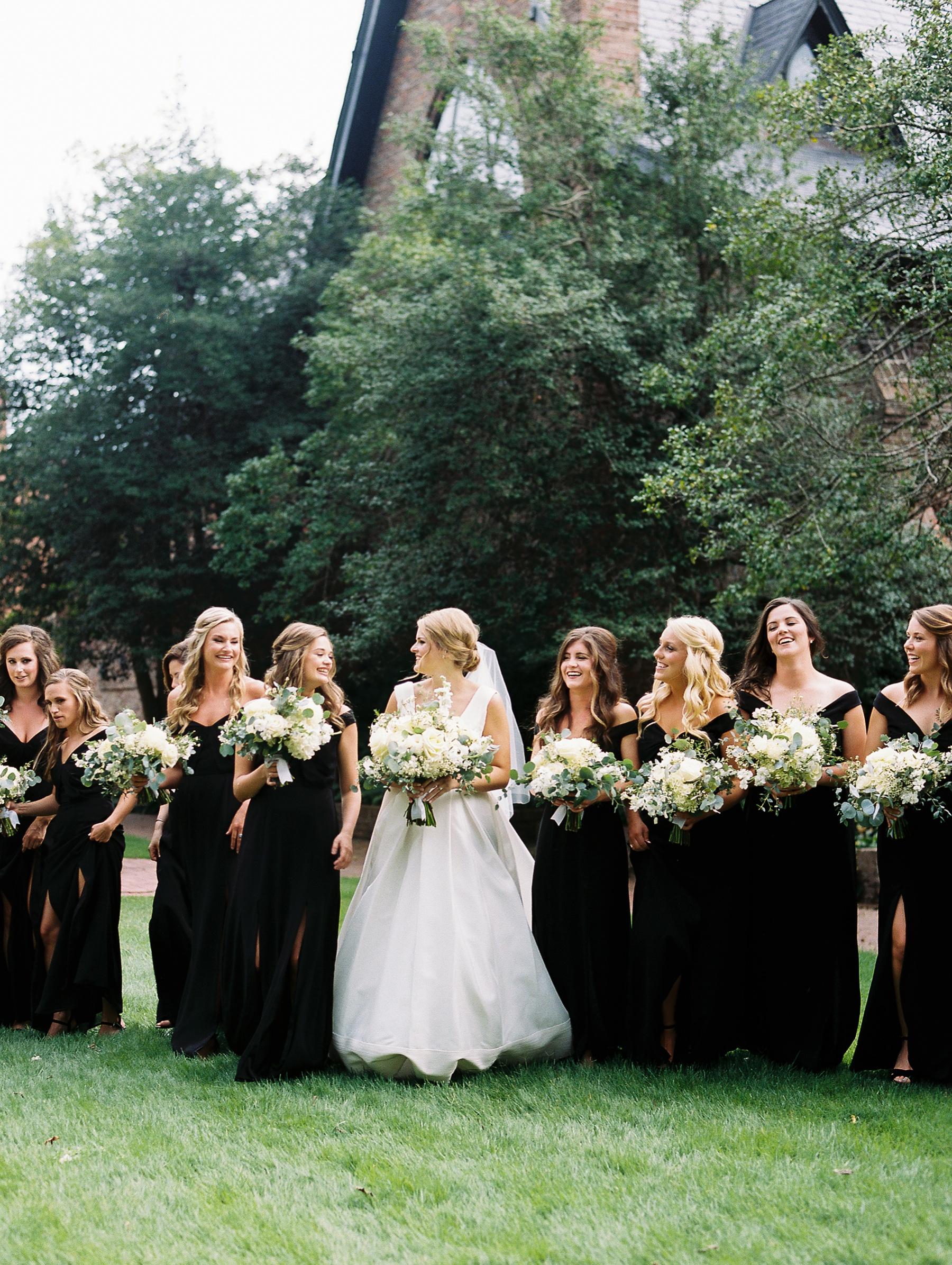 Little Rock Arkansas Wedding Junior League_2006.jpg
