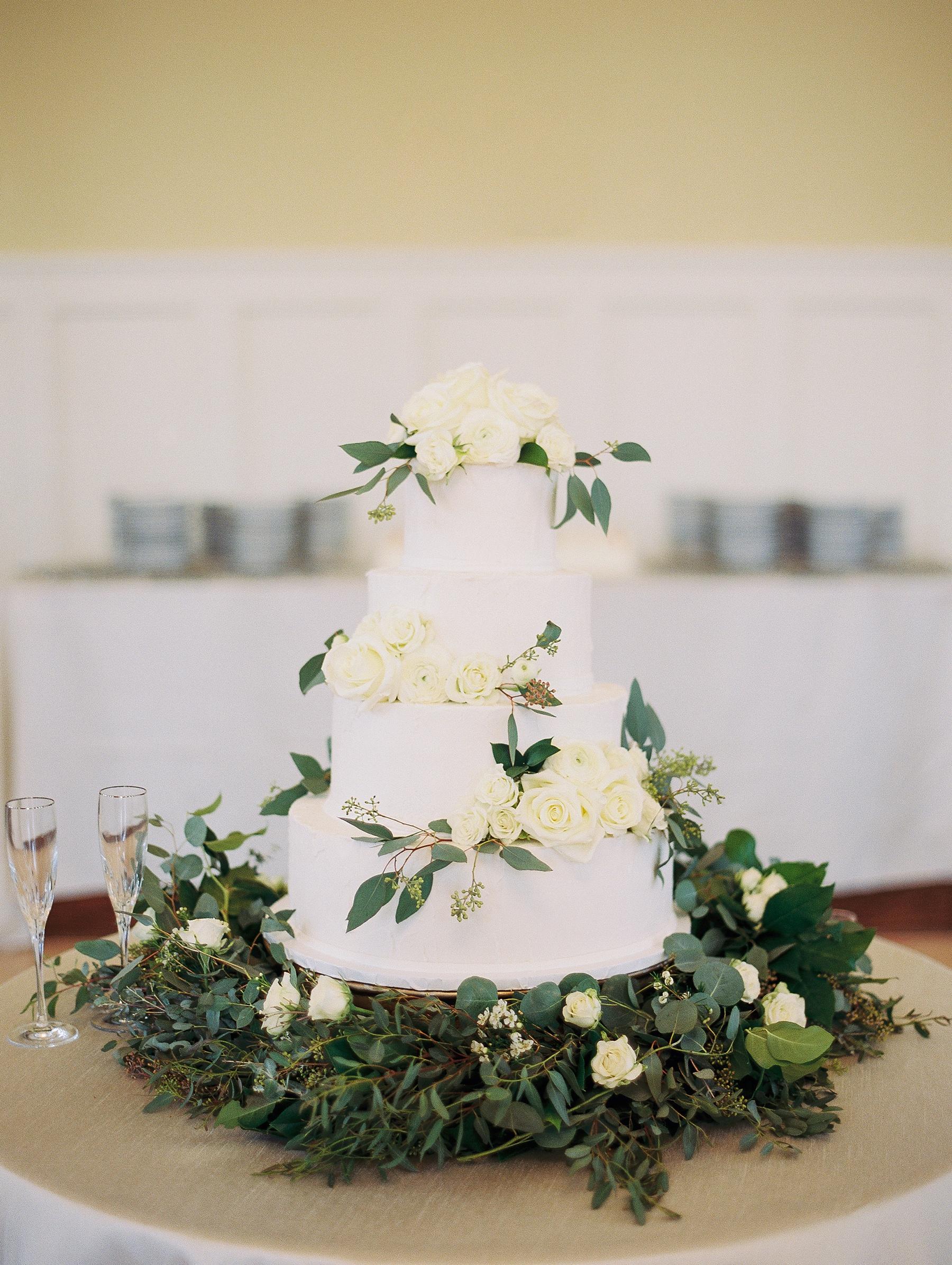 Little Rock Arkansas Wedding Junior League_2035.jpg