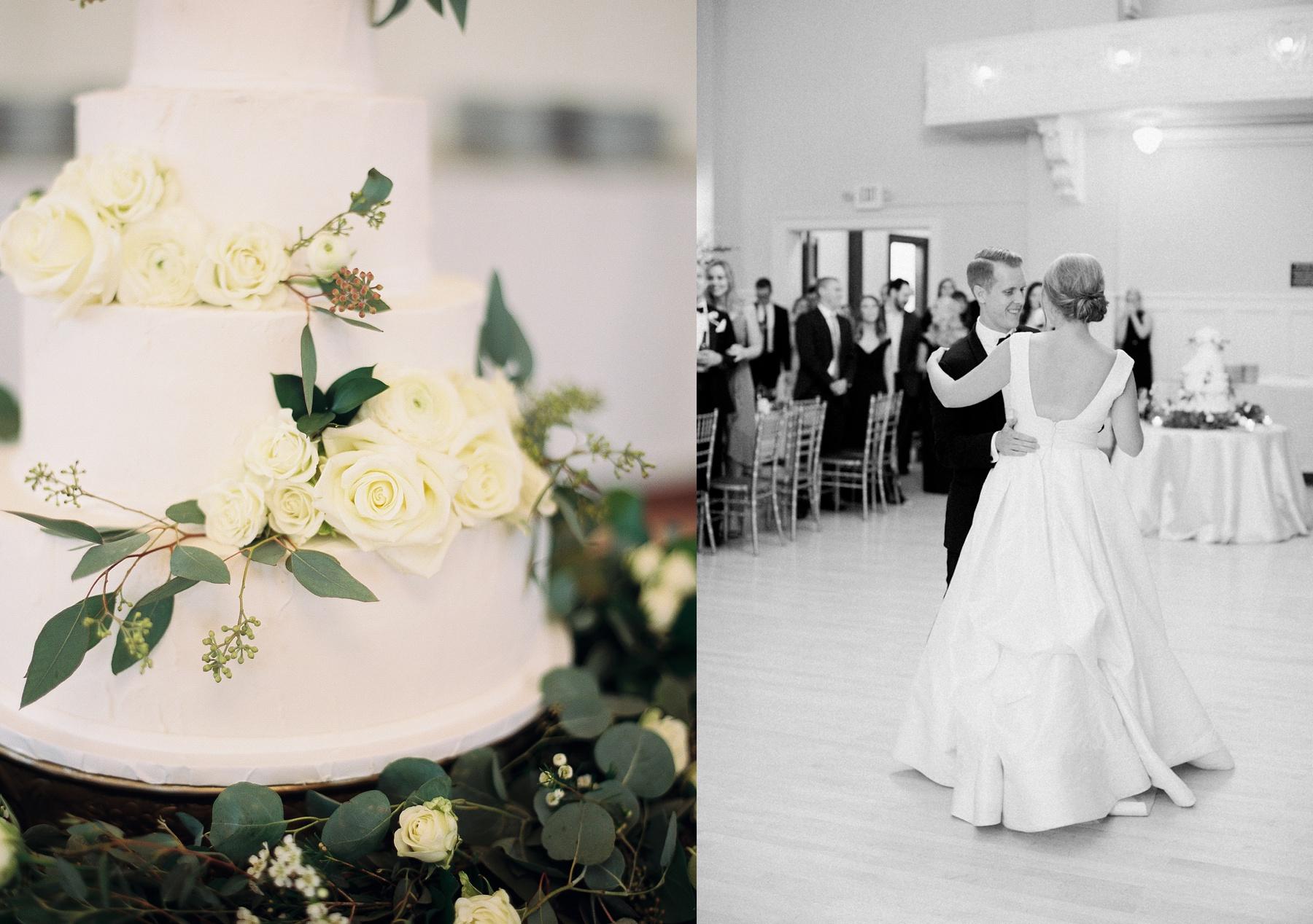 Little Rock Arkansas Wedding Junior League_2043.jpg