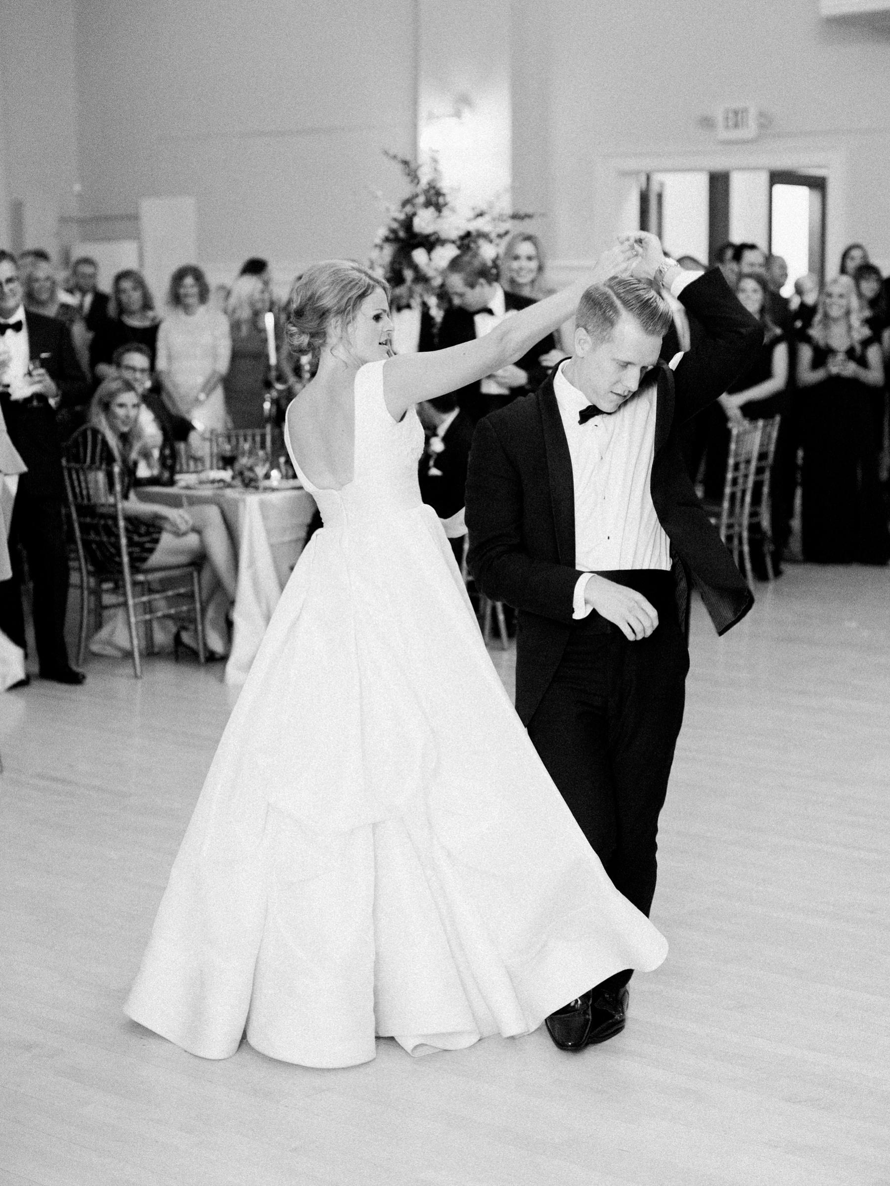 Little Rock Arkansas Wedding Junior League_2046.jpg