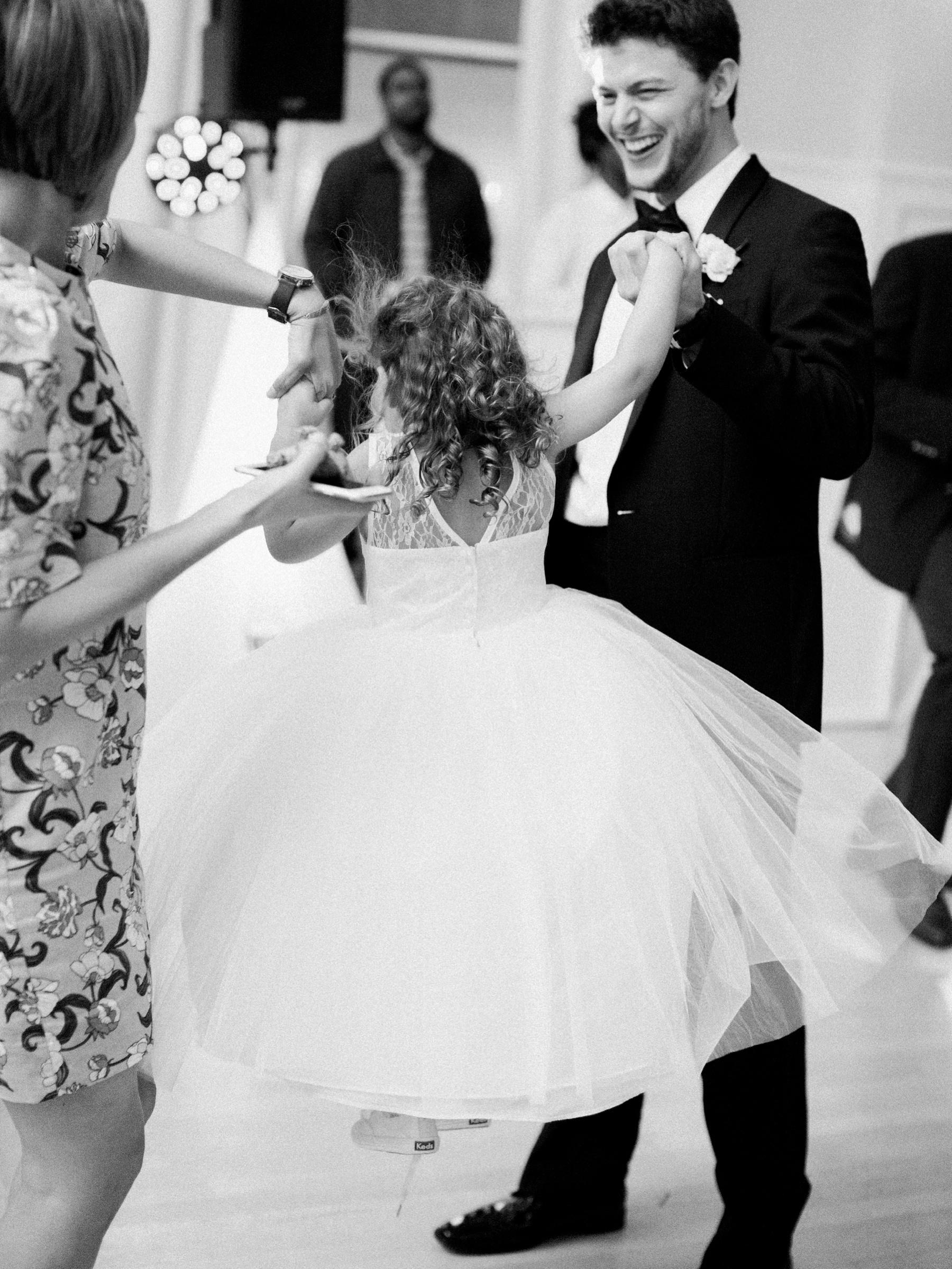 Little Rock Arkansas Wedding Junior League_2054.jpg