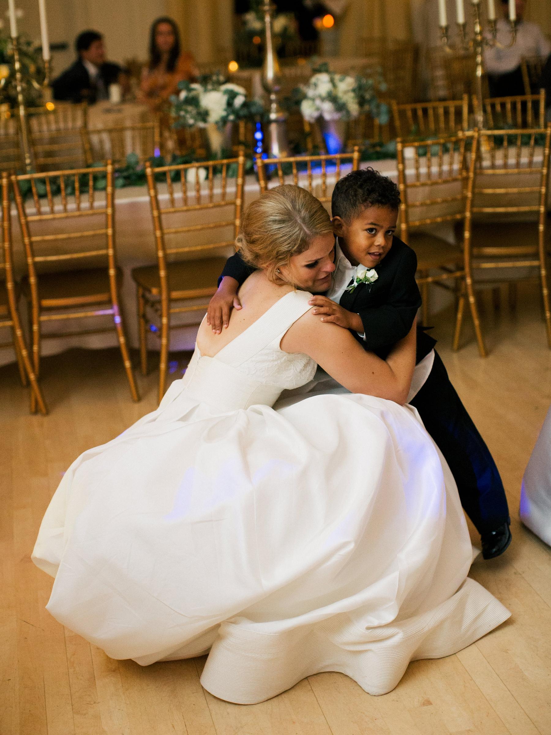 Little Rock Arkansas Wedding Junior League_2062.jpg