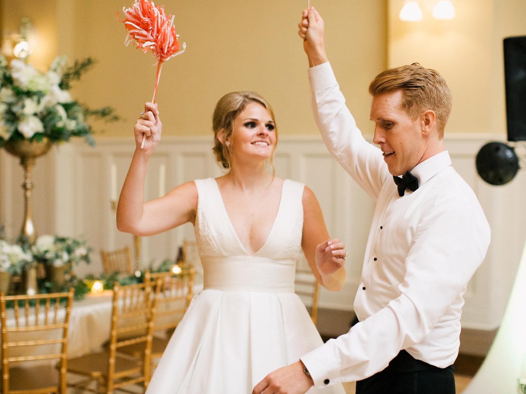 Little Rock Arkansas Wedding Junior League_2064.jpg